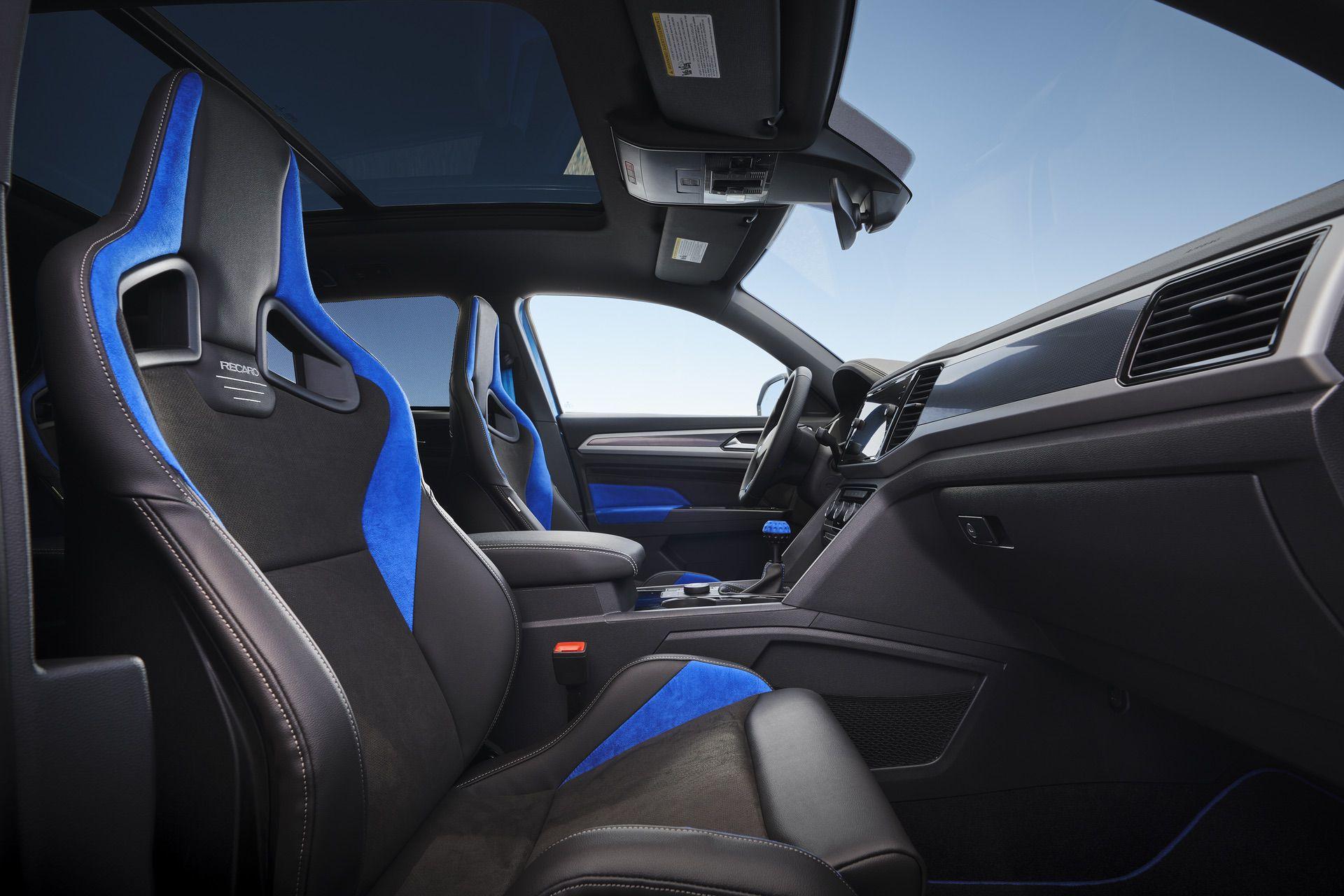 Volkswagen_Atlas_Cross_Sport_GT_Concept-0018