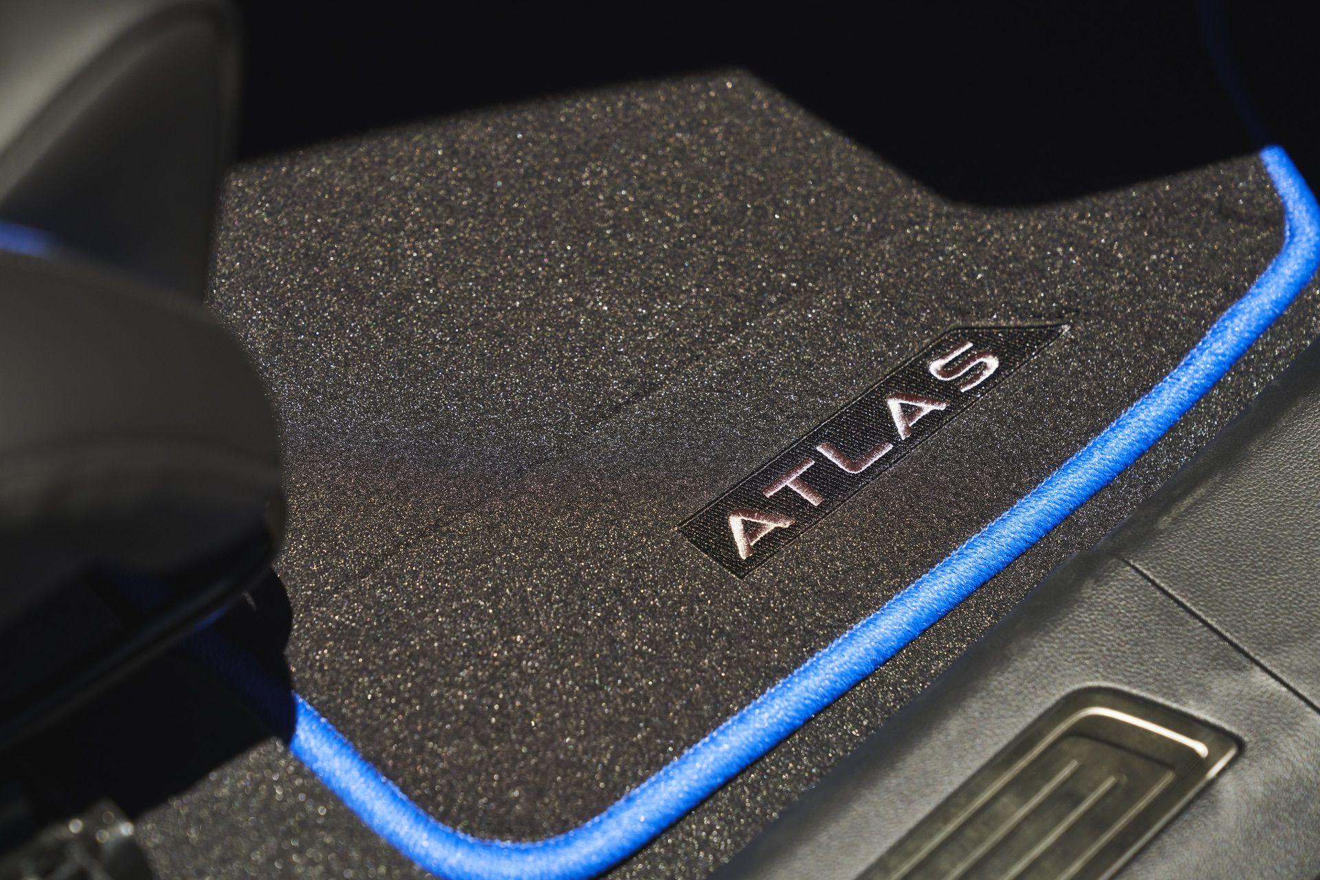 Volkswagen_Atlas_Cross_Sport_GT_Concept-0019