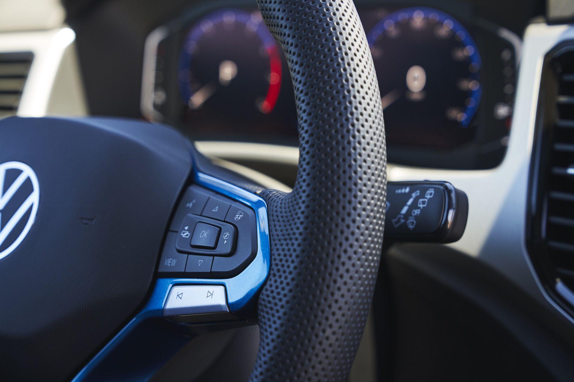 Volkswagen_Atlas_Cross_Sport_GT_Concept-0022