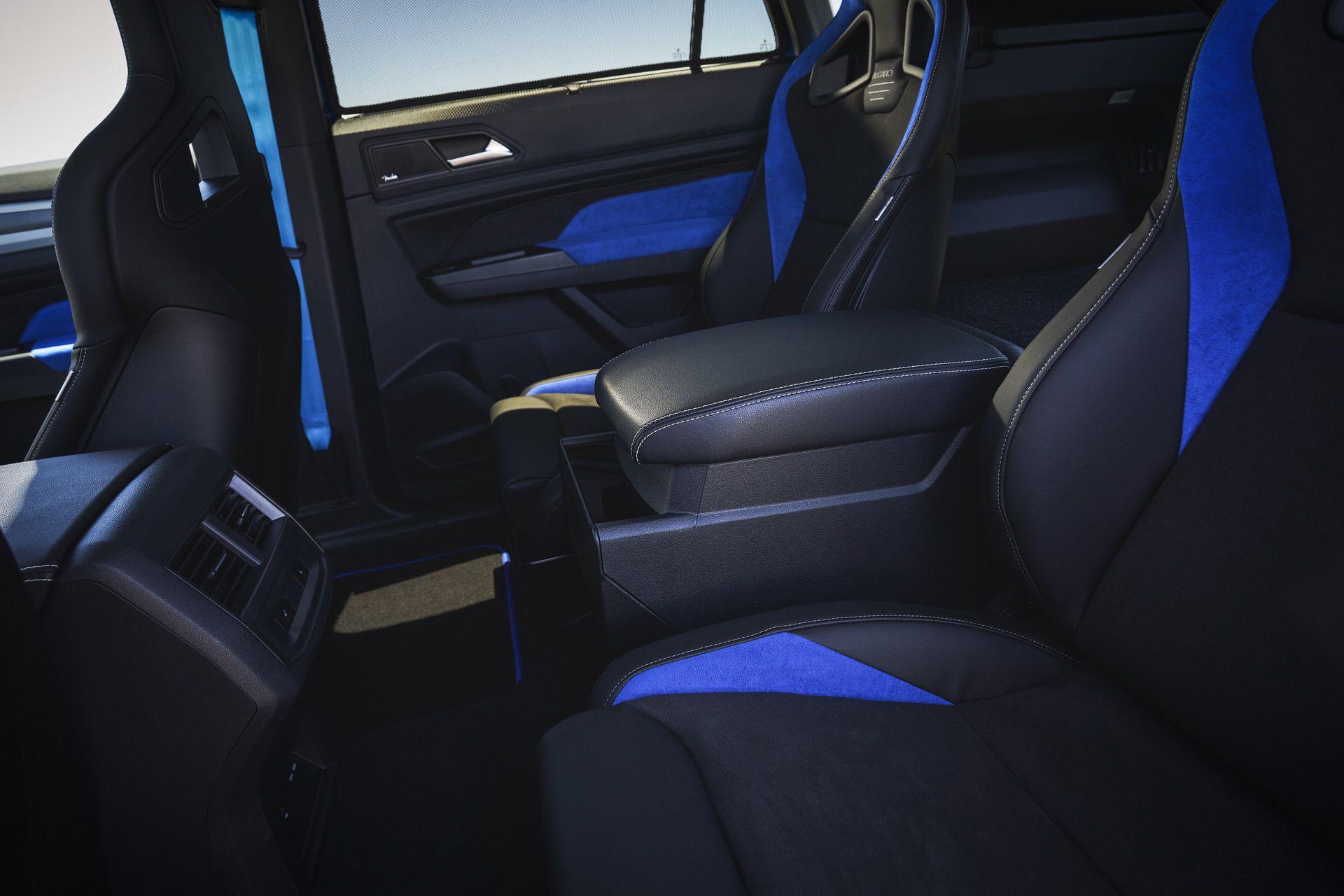 Volkswagen_Atlas_Cross_Sport_GT_Concept-0024