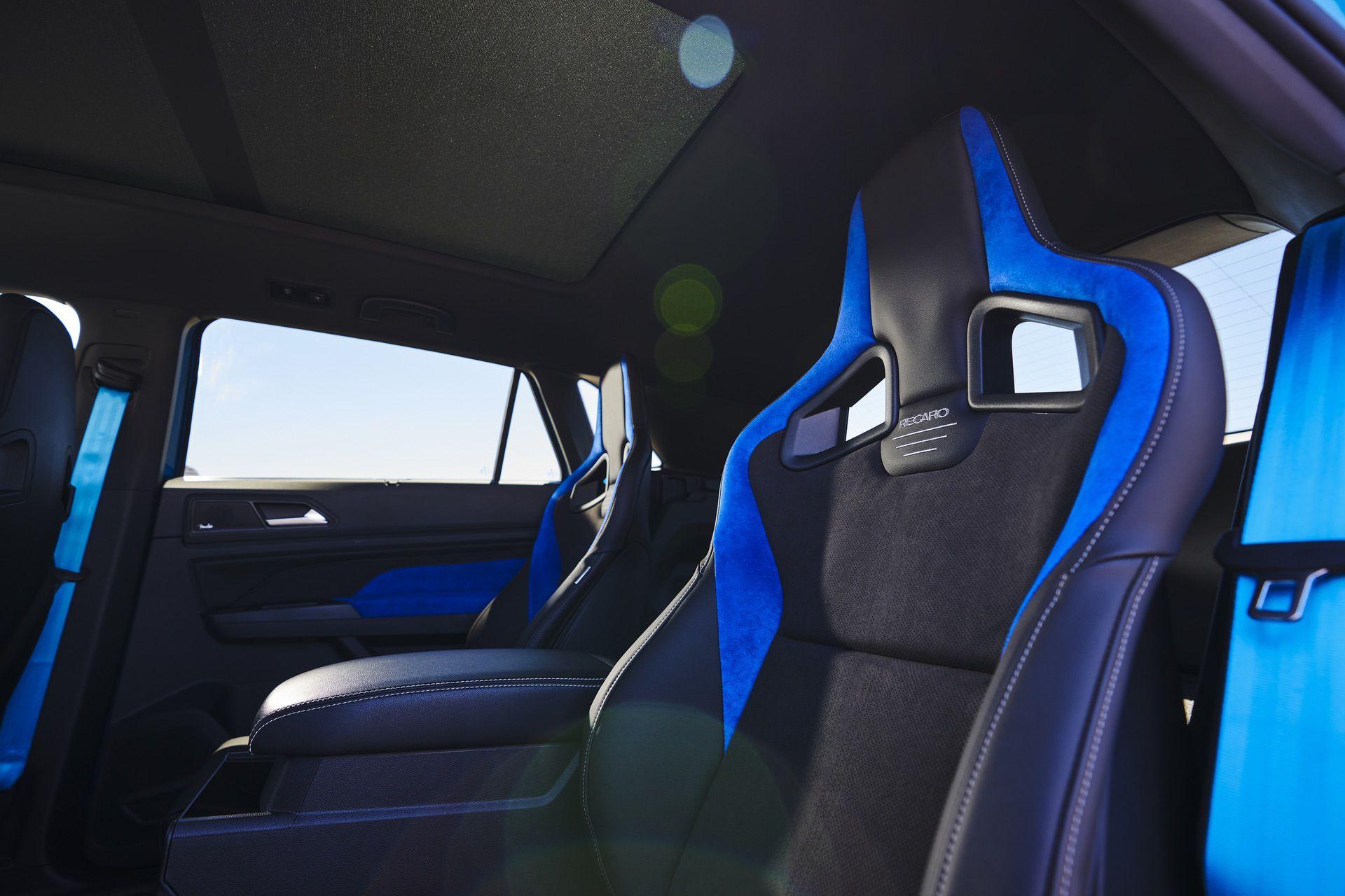 Volkswagen_Atlas_Cross_Sport_GT_Concept-0025