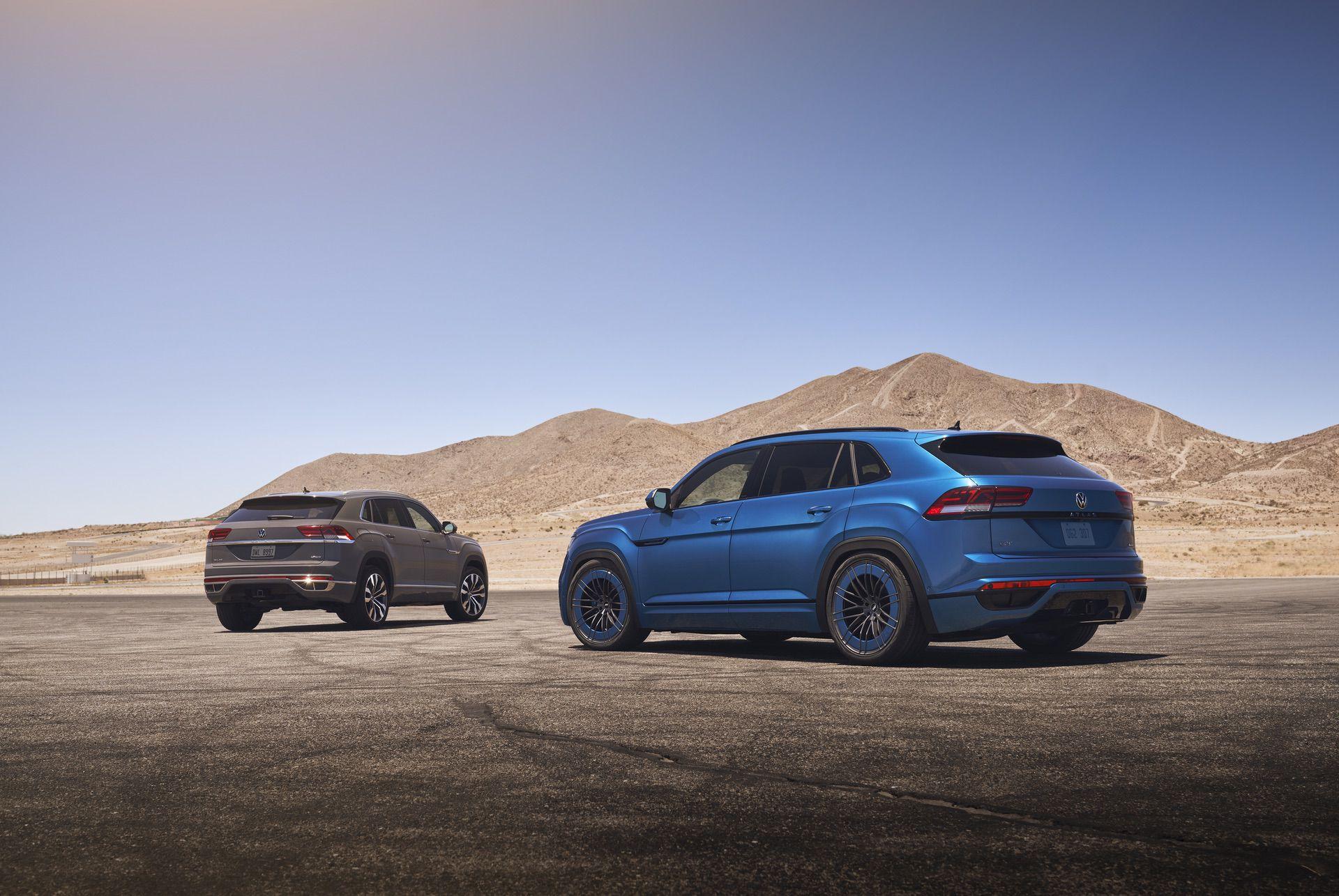 Volkswagen_Atlas_Cross_Sport_GT_Concept-0026