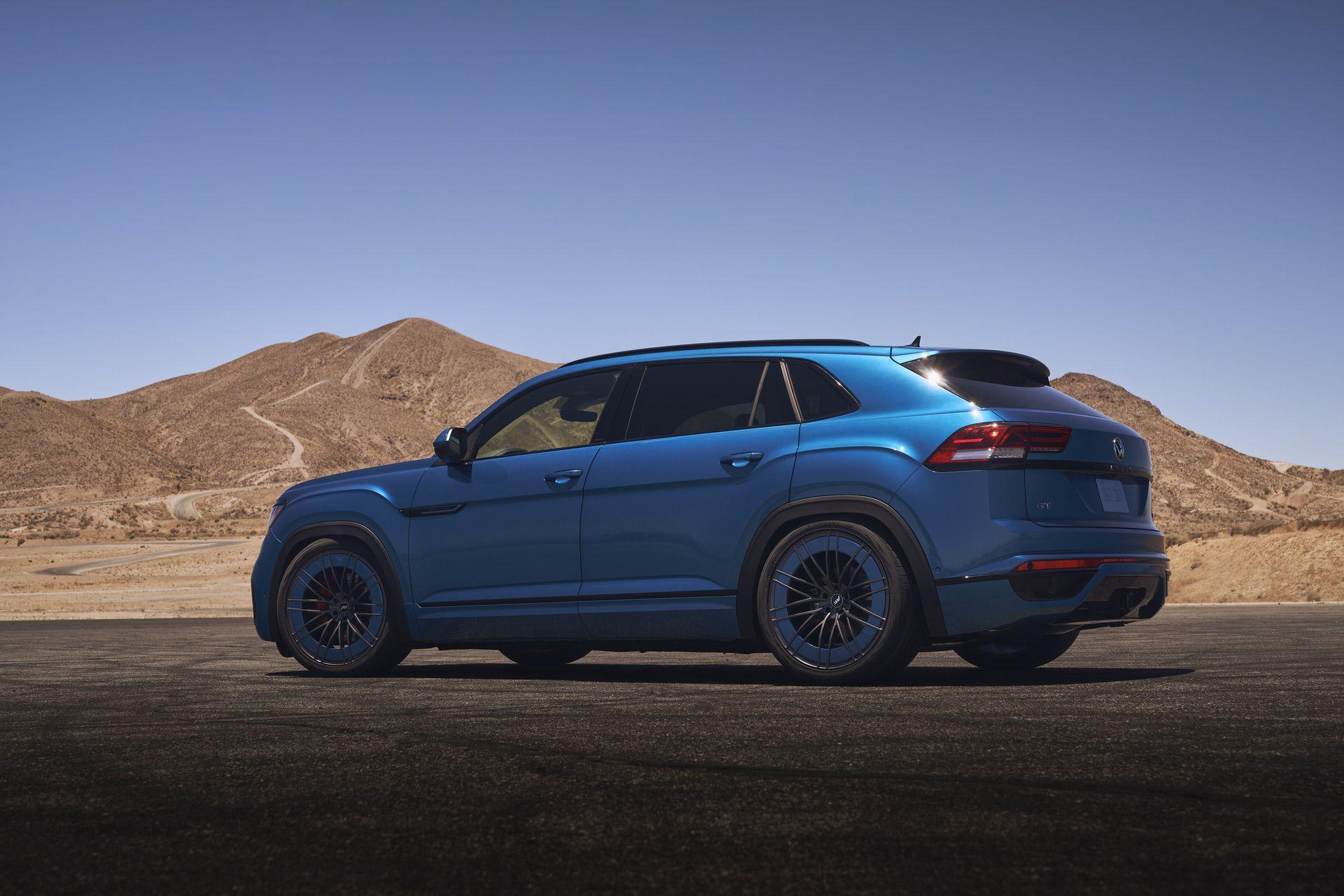 Volkswagen_Atlas_Cross_Sport_GT_Concept-0027