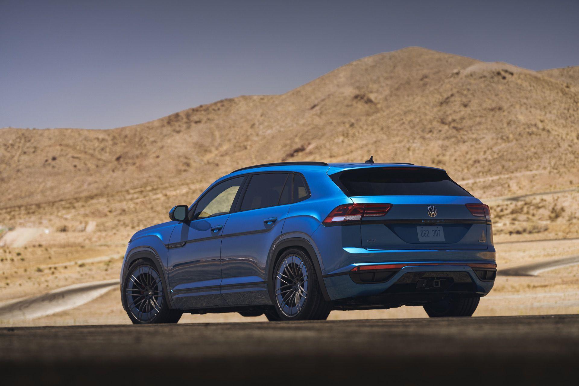 Volkswagen_Atlas_Cross_Sport_GT_Concept-0028