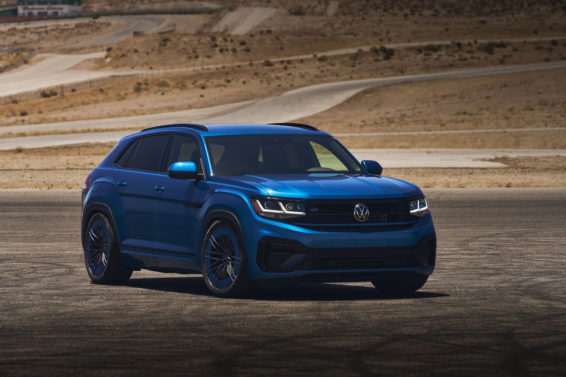 Volkswagen_Atlas_Cross_Sport_GT_Concept-0029