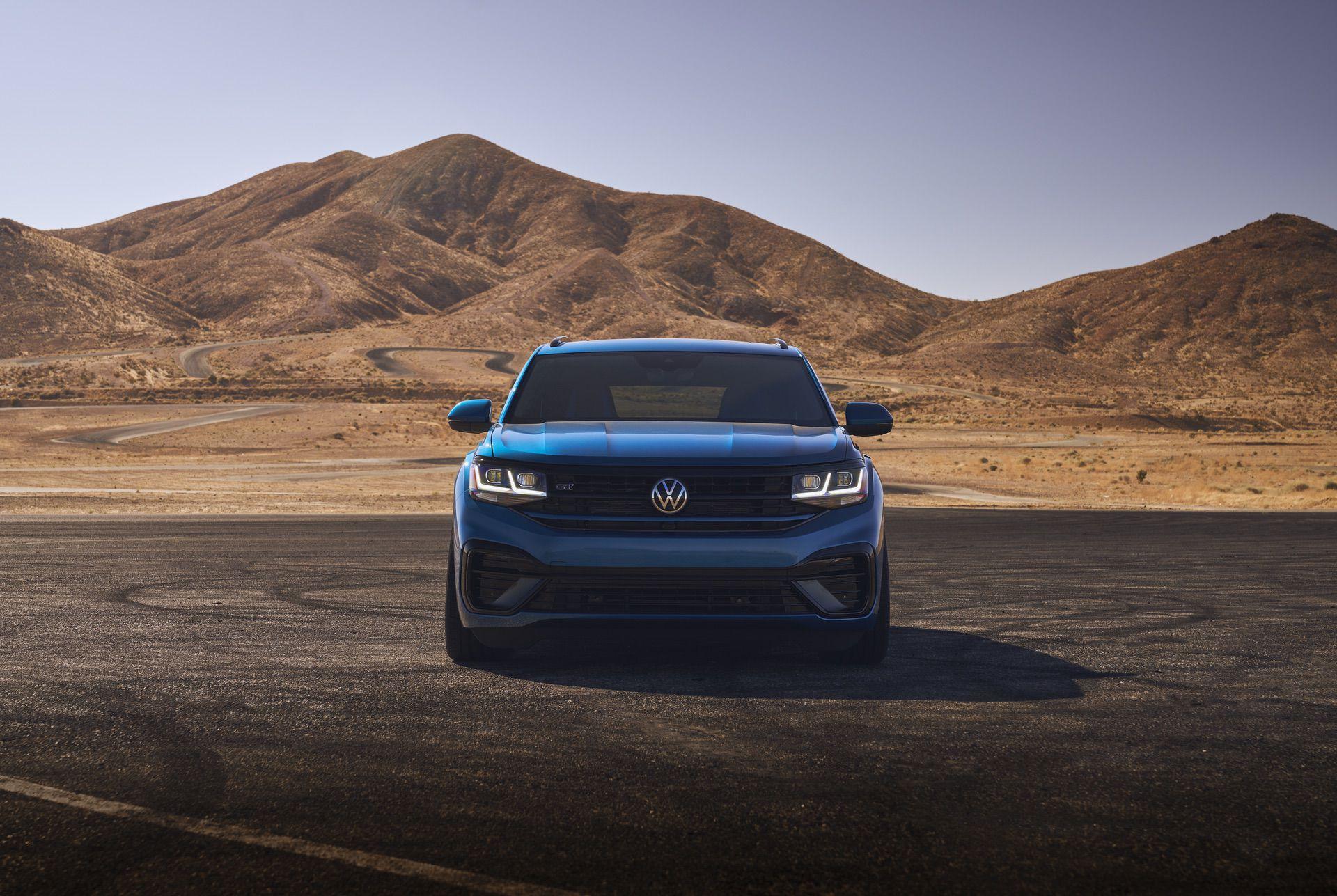 Volkswagen_Atlas_Cross_Sport_GT_Concept-0030