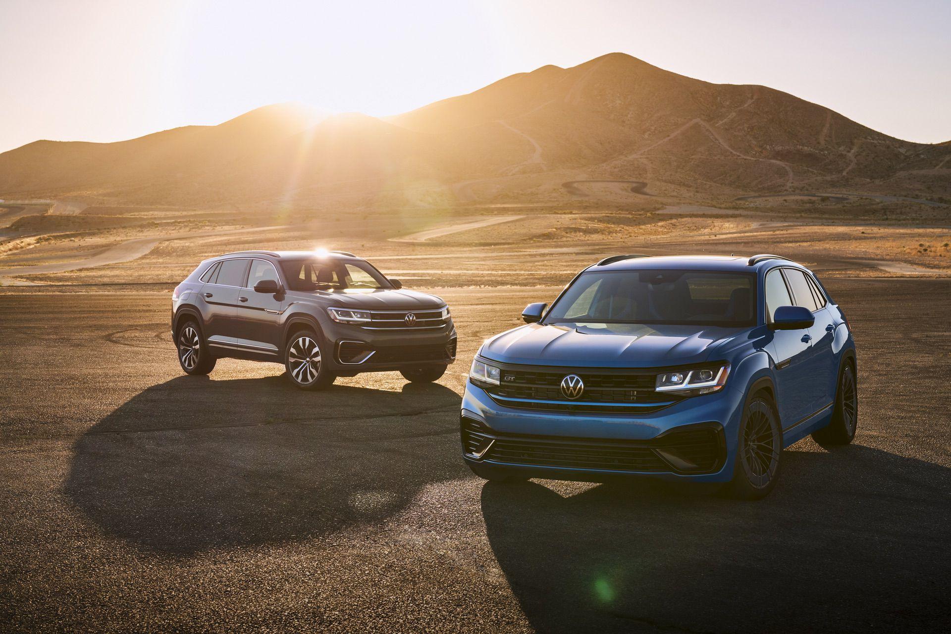 Volkswagen_Atlas_Cross_Sport_GT_Concept-0031