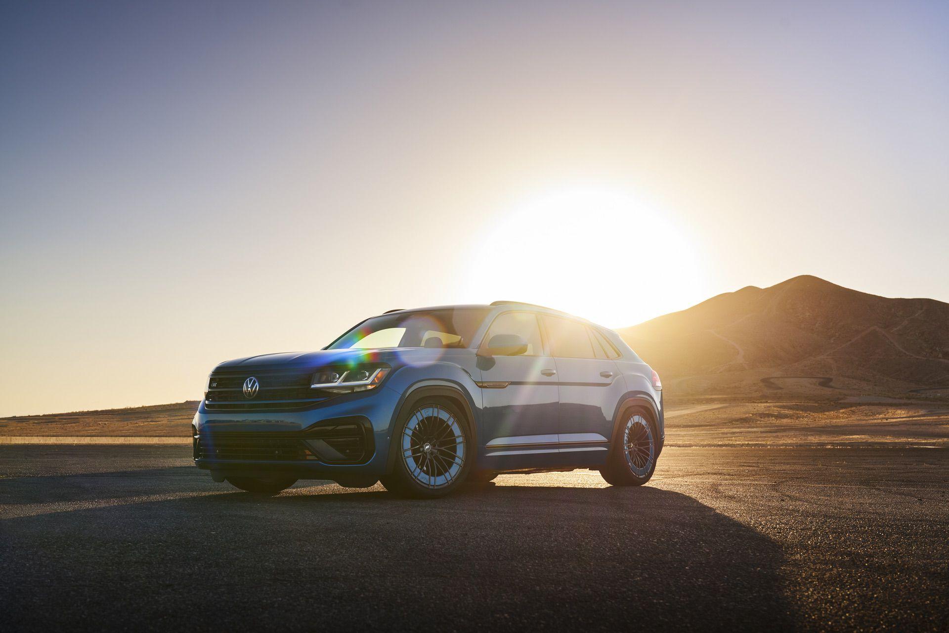 Volkswagen_Atlas_Cross_Sport_GT_Concept-0032