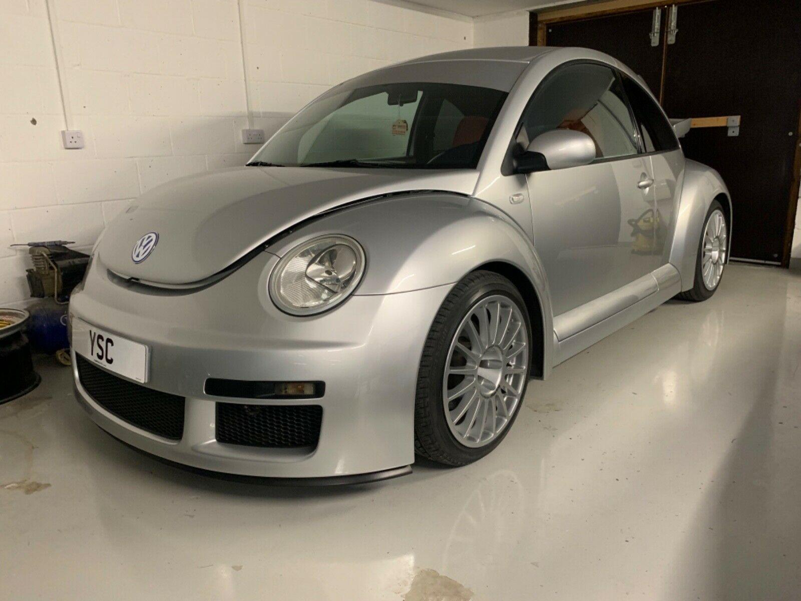 Volkswagen-Beetle-RSi-for-sale-3