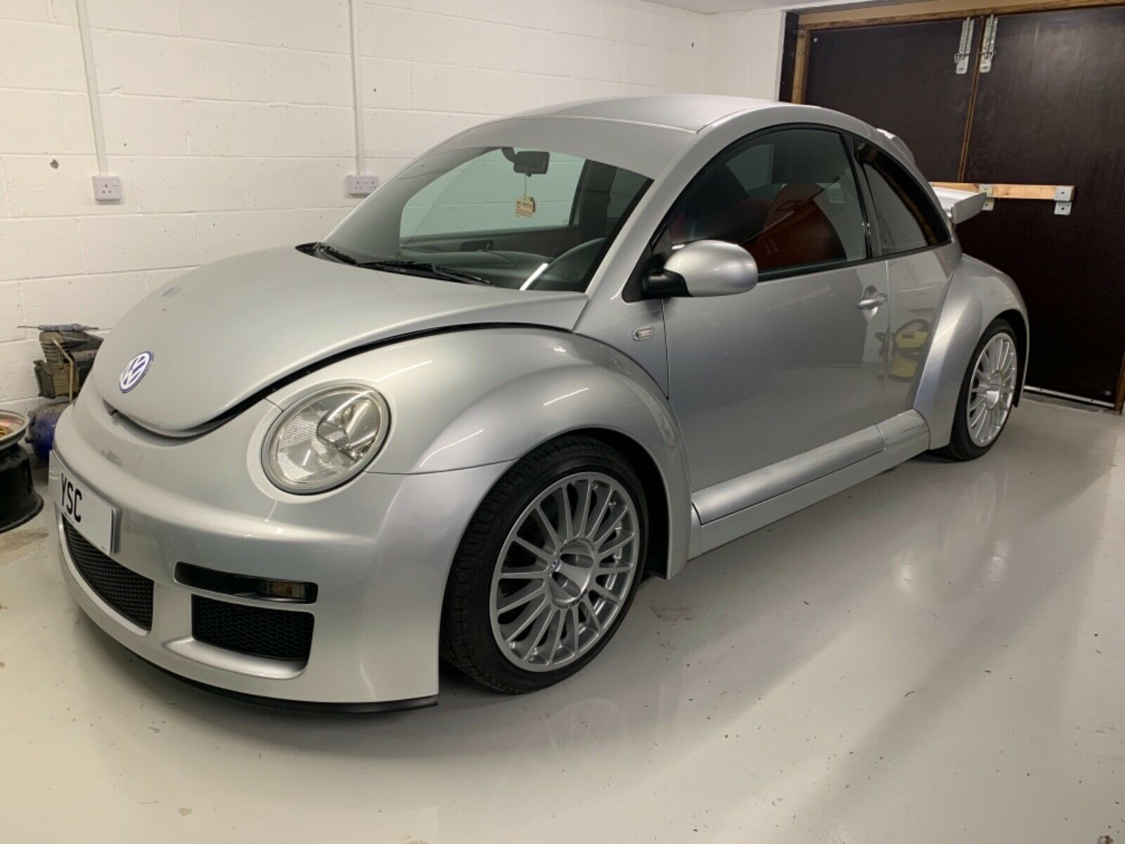Volkswagen-Beetle-RSi-for-sale-5