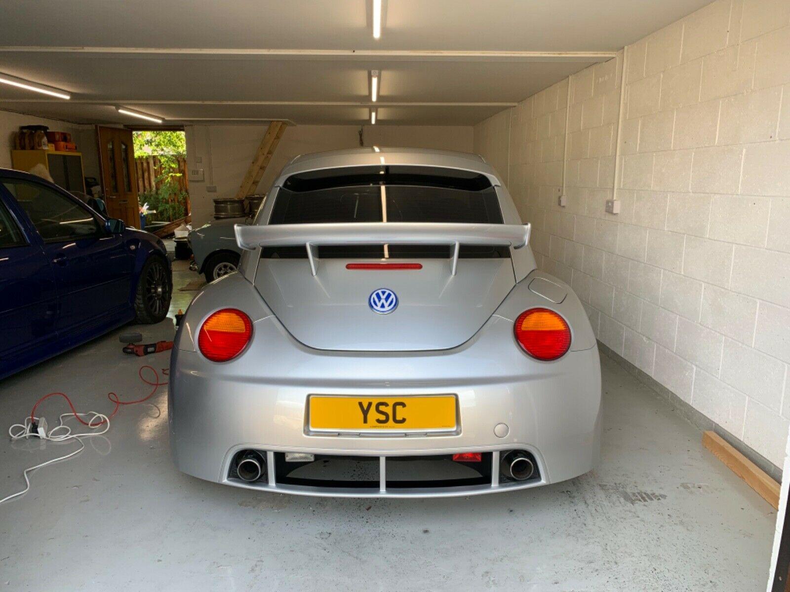 Volkswagen-Beetle-RSi-for-sale-6
