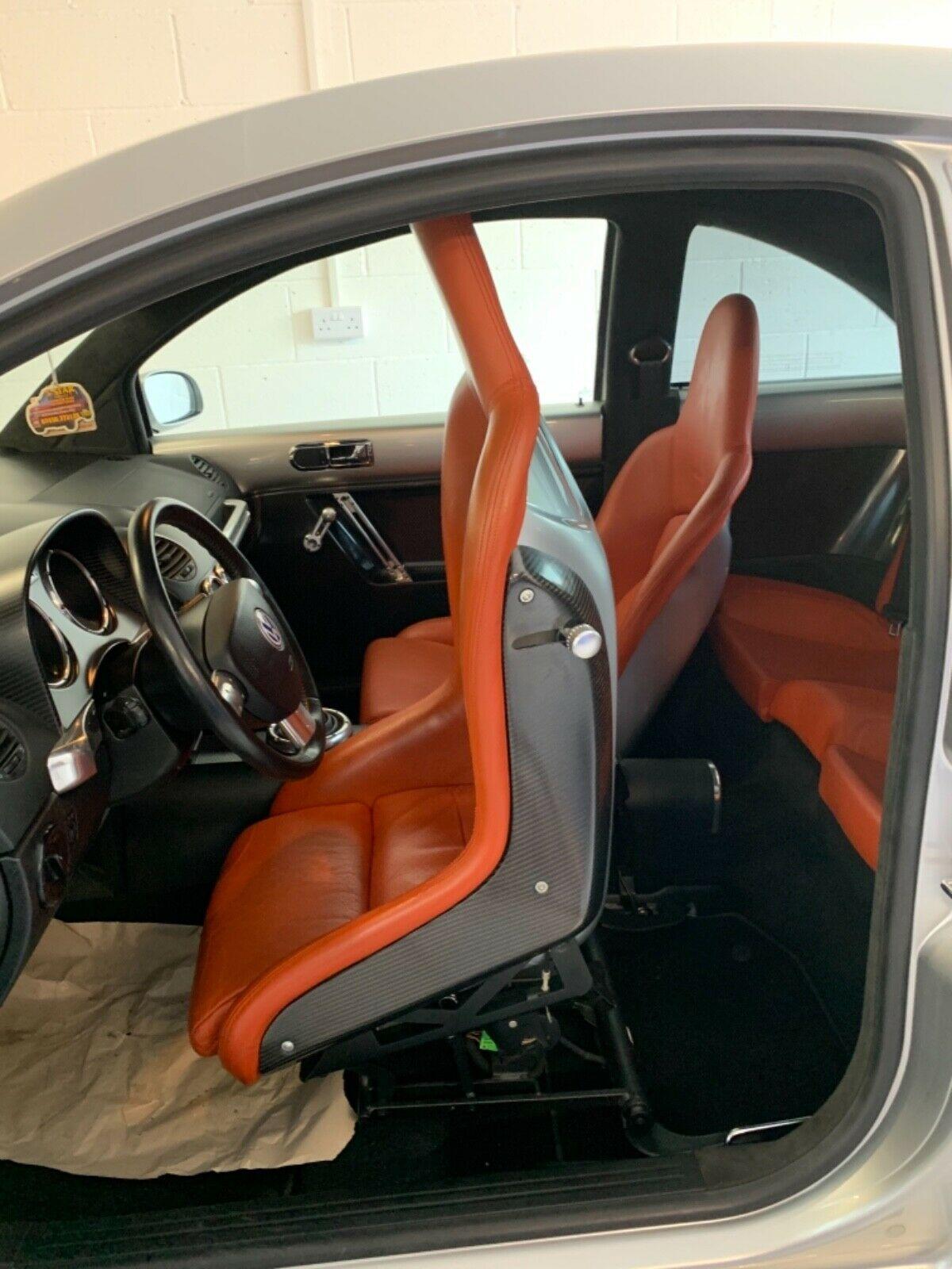Volkswagen-Beetle-RSi-for-sale-7