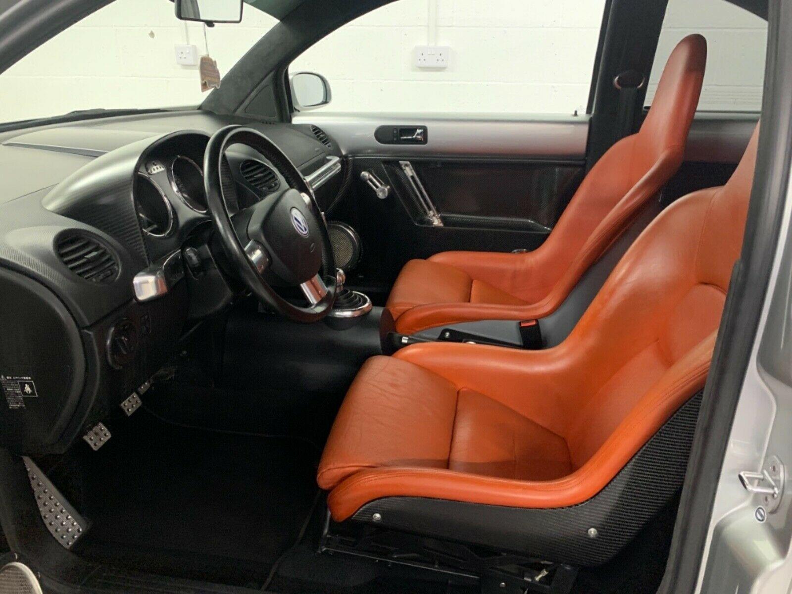 Volkswagen-Beetle-RSi-for-sale-8