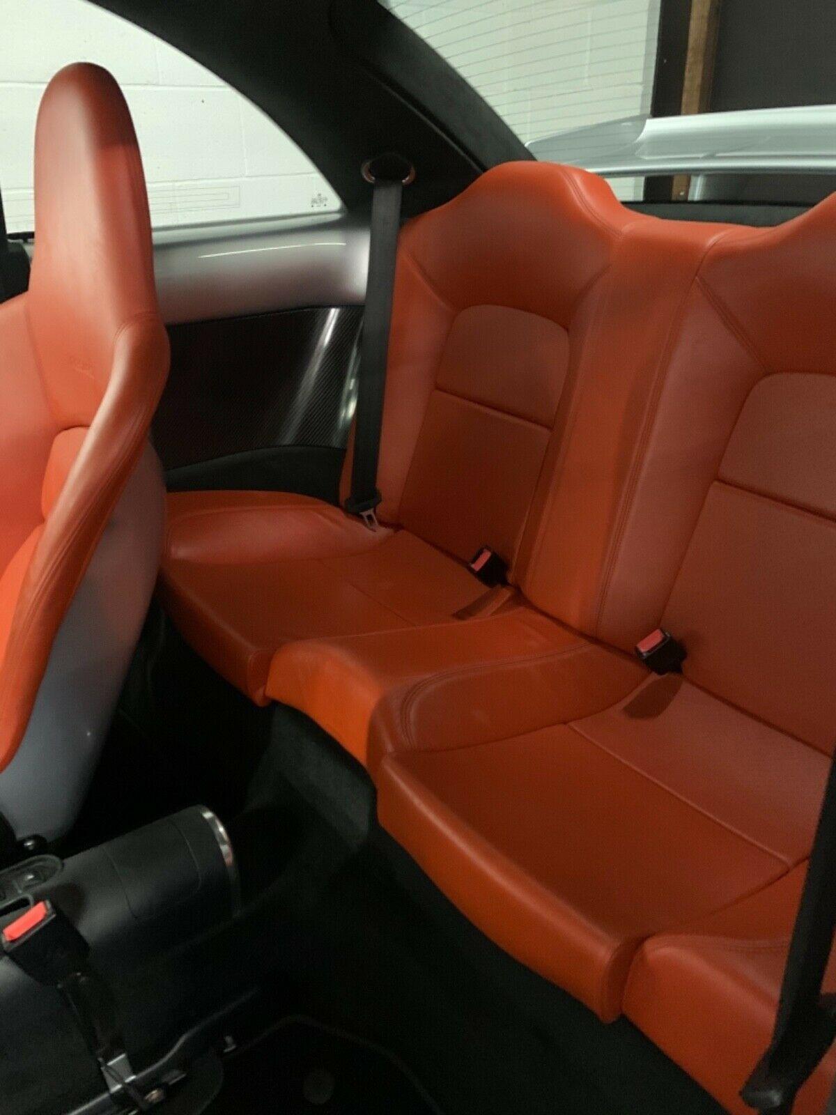 Volkswagen-Beetle-RSi-for-sale-9