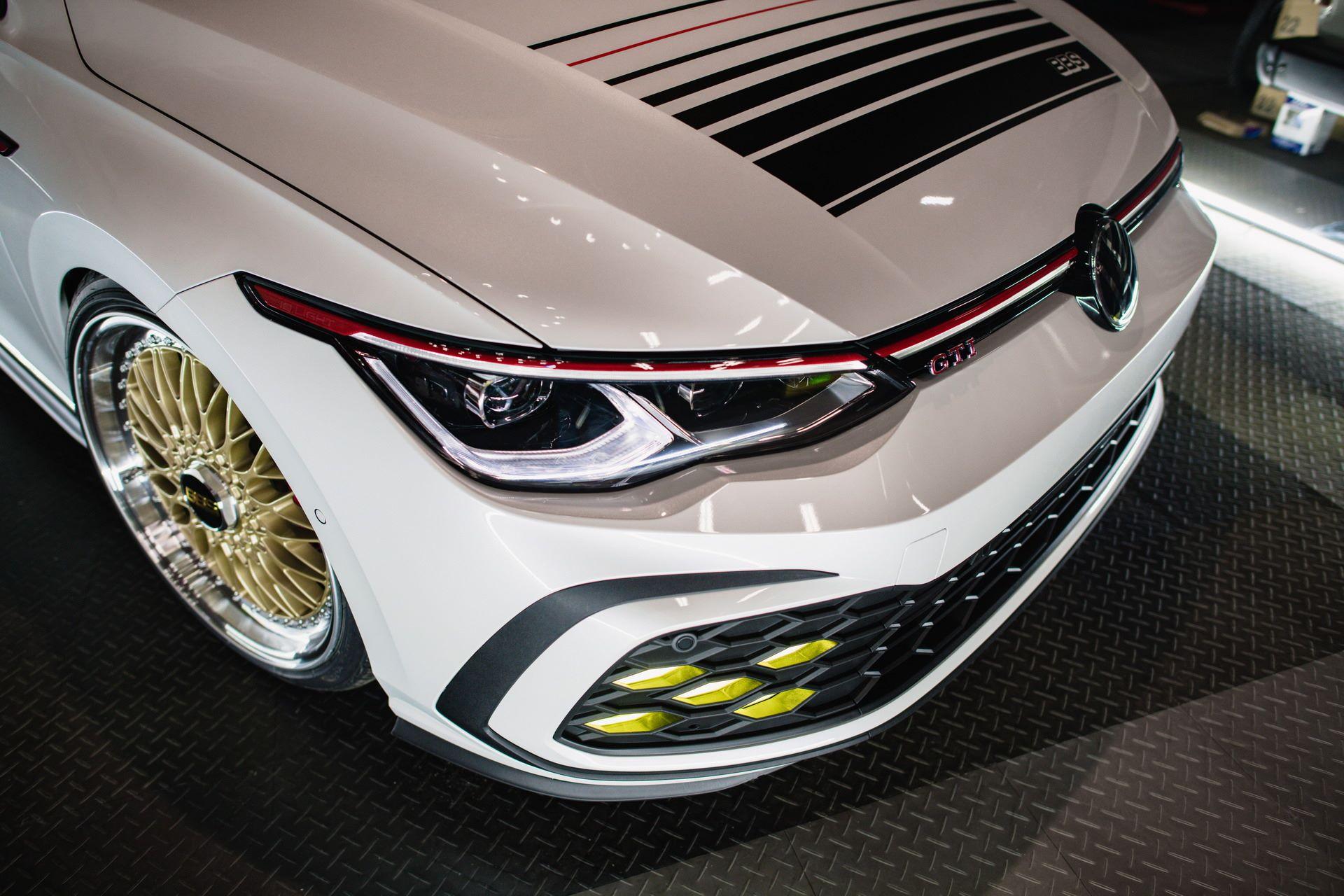 Volkswagen-Golf-GTI-BBS-Concept-10