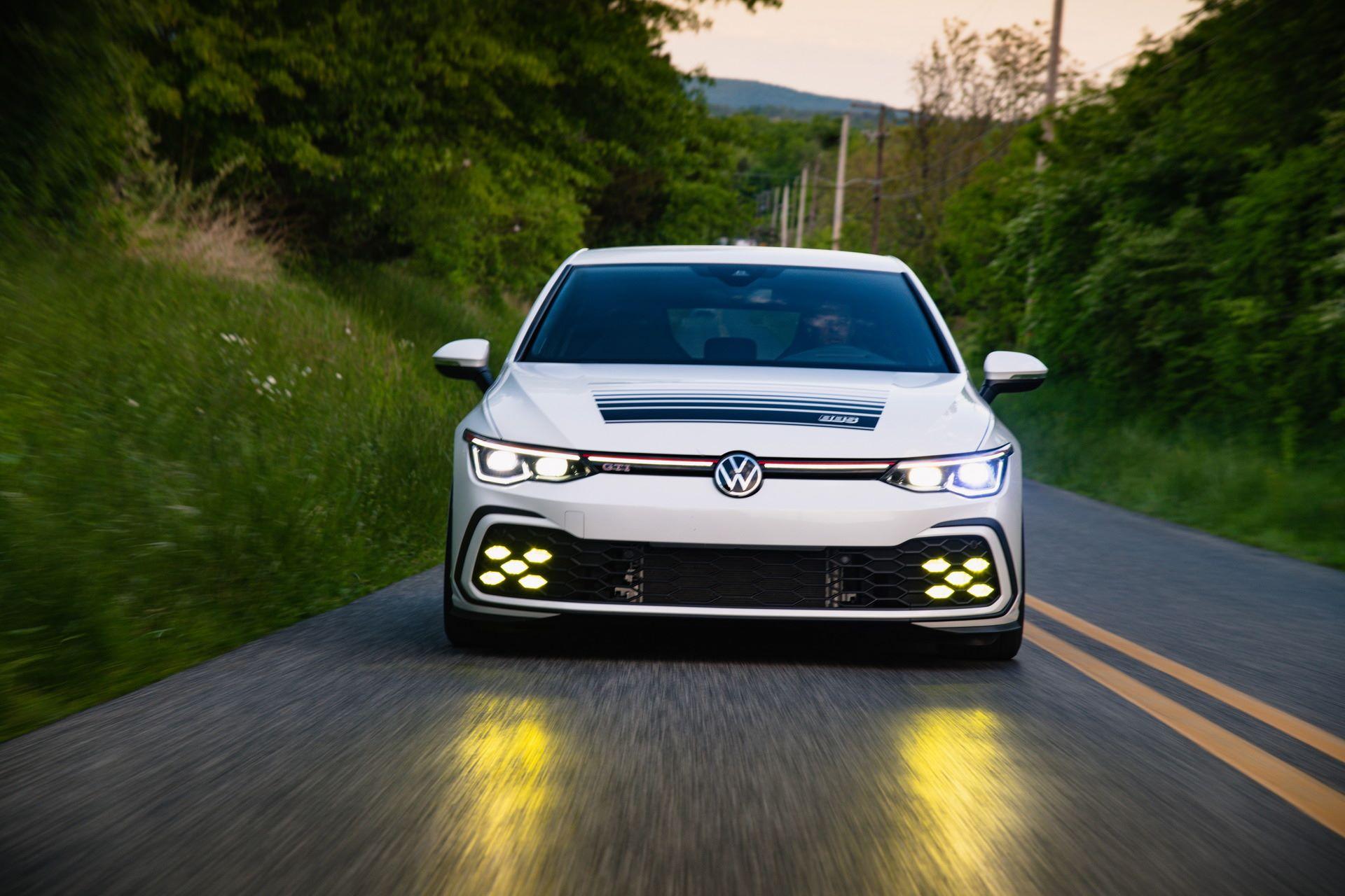 Volkswagen-Golf-GTI-BBS-Concept-3