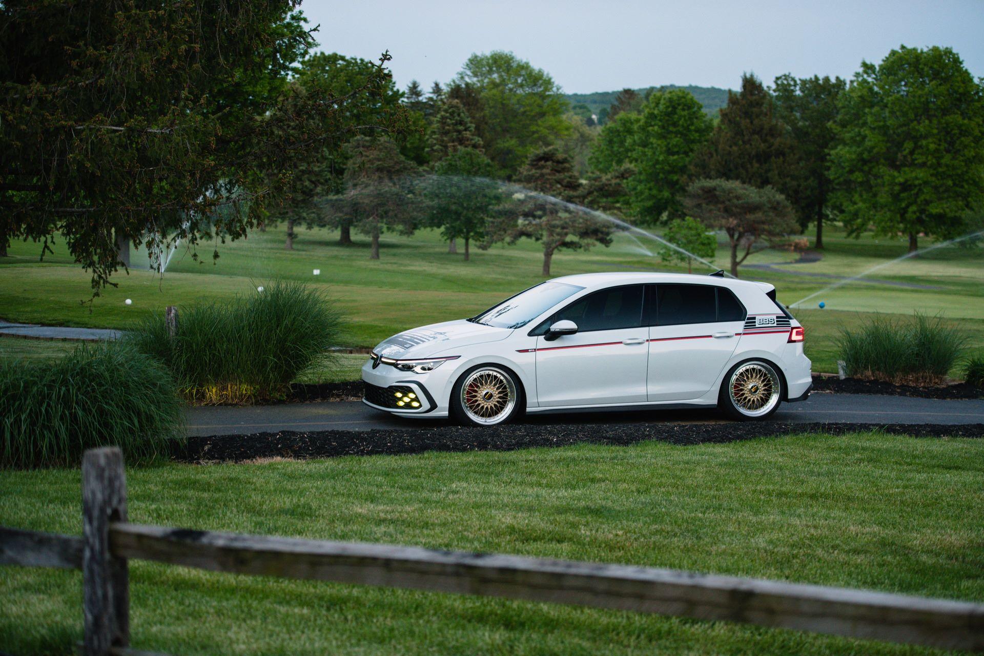 Volkswagen-Golf-GTI-BBS-Concept-5