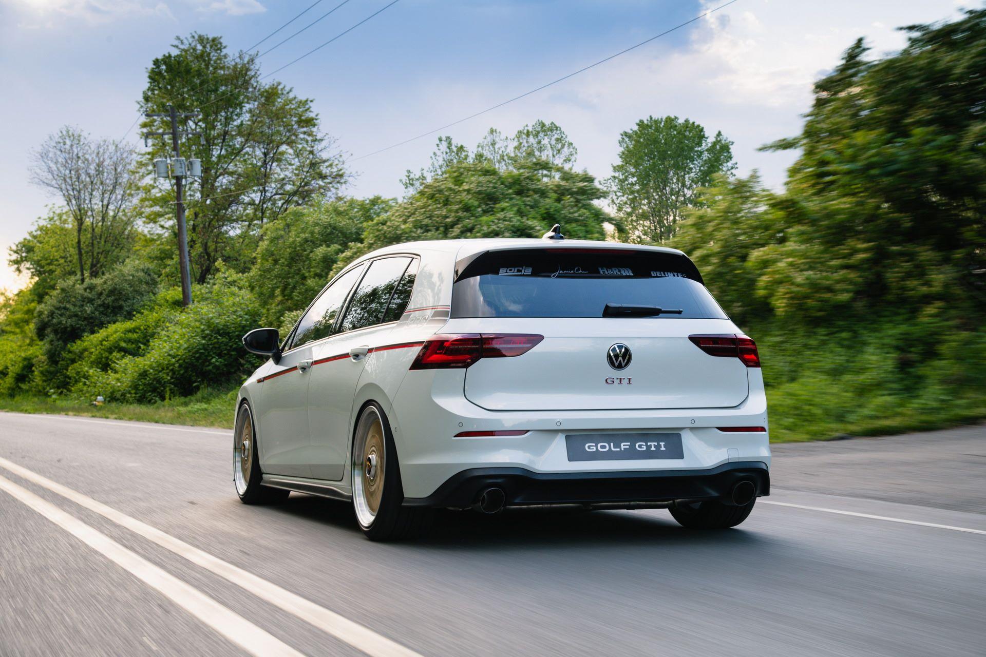 Volkswagen-Golf-GTI-BBS-Concept-6