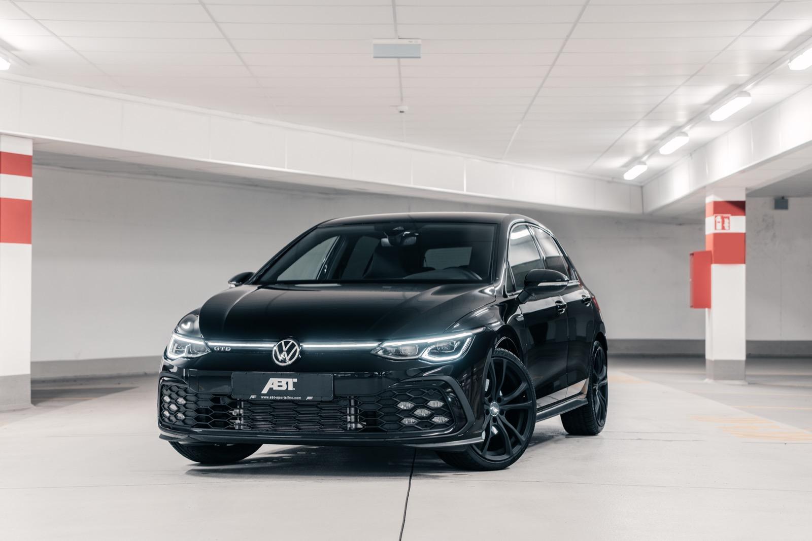 Volkswagen-Golf-GTE-ABT-Sportsline-1