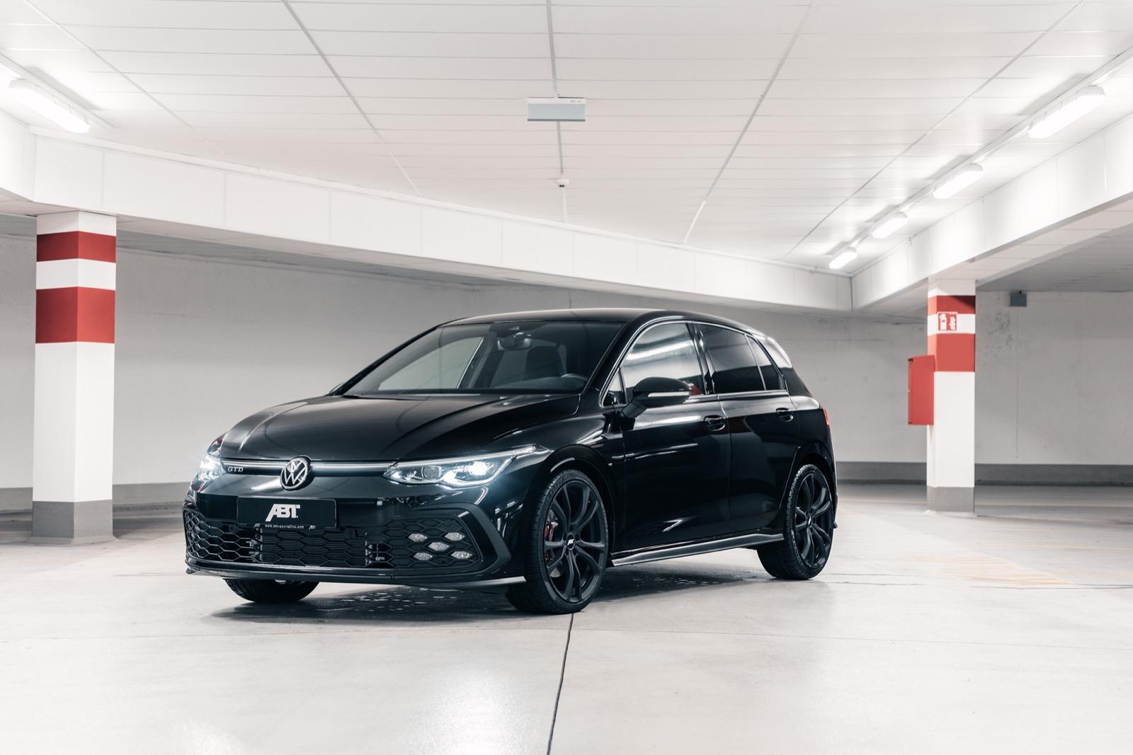 Volkswagen-Golf-GTE-ABT-Sportsline-2