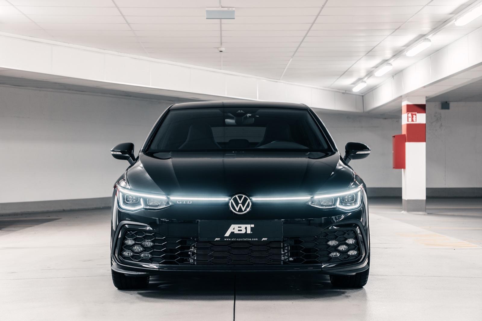Volkswagen-Golf-GTE-ABT-Sportsline-3