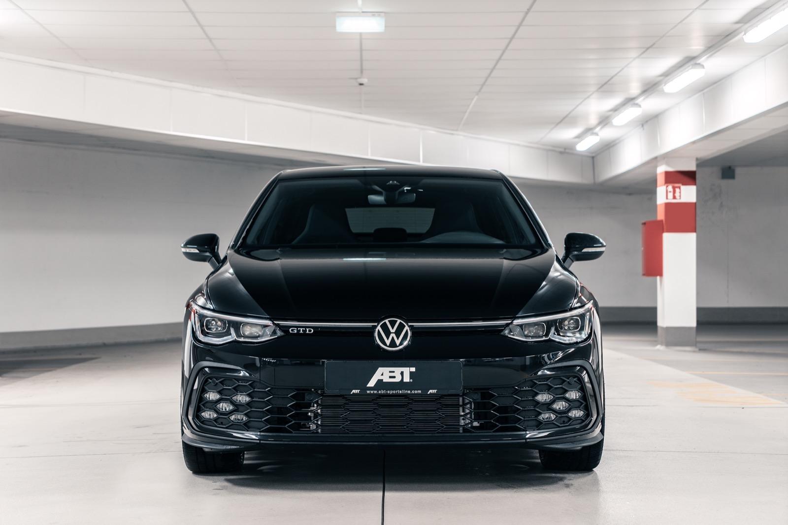 Volkswagen-Golf-GTE-ABT-Sportsline-4