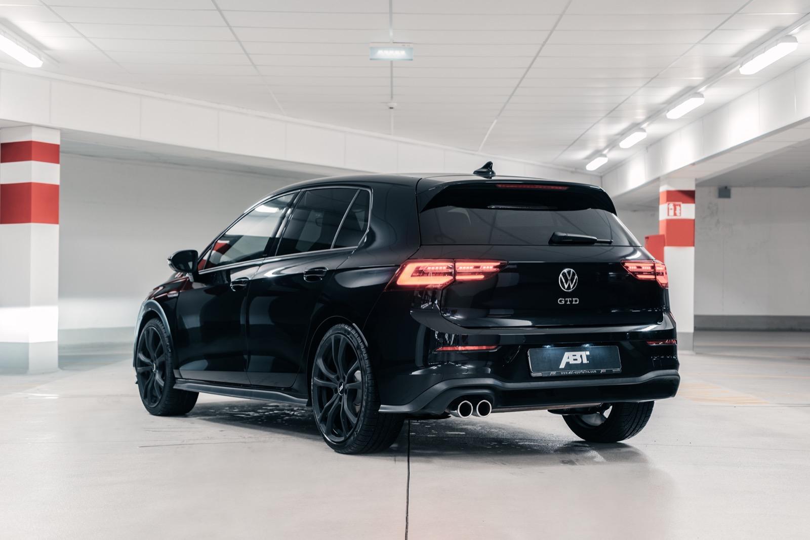 Volkswagen-Golf-GTE-ABT-Sportsline-6