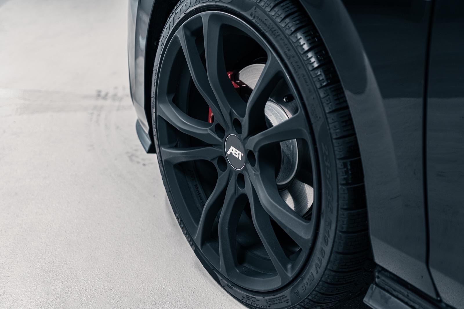 Volkswagen-Golf-GTE-ABT-Sportsline-7