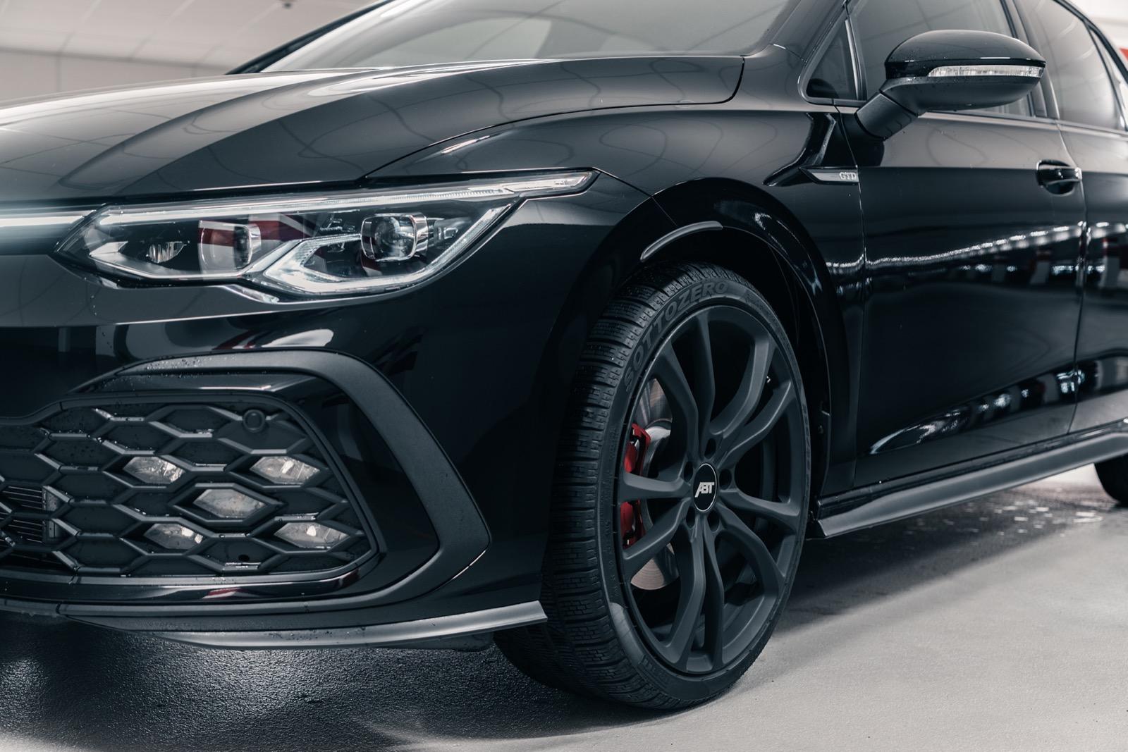 Volkswagen-Golf-GTE-ABT-Sportsline-8