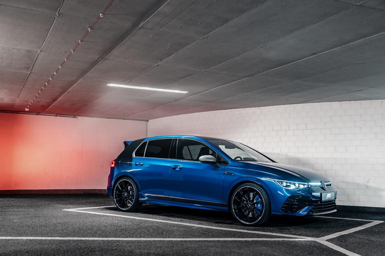 Volkswagen-Golf-R-ABT-Sportsline-1