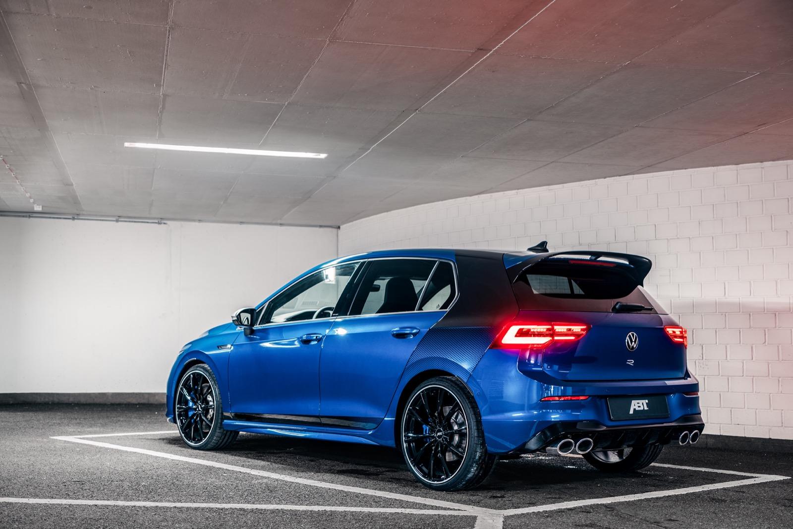 Volkswagen-Golf-R-ABT-Sportsline-2