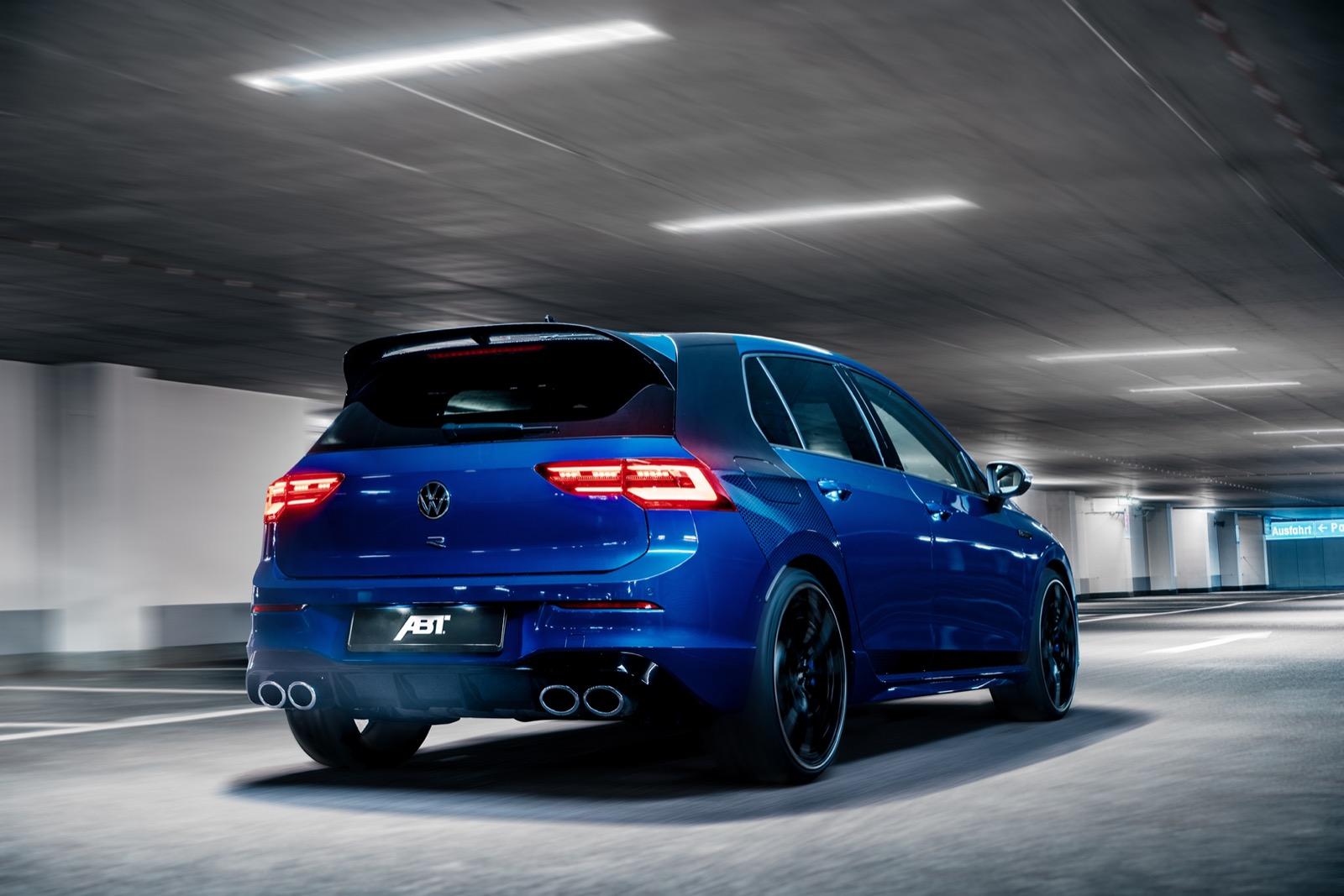 Volkswagen-Golf-R-ABT-Sportsline-3