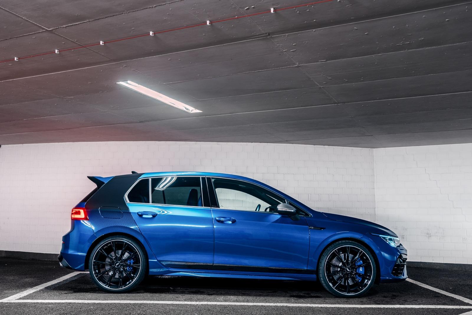 Volkswagen-Golf-R-ABT-Sportsline-4