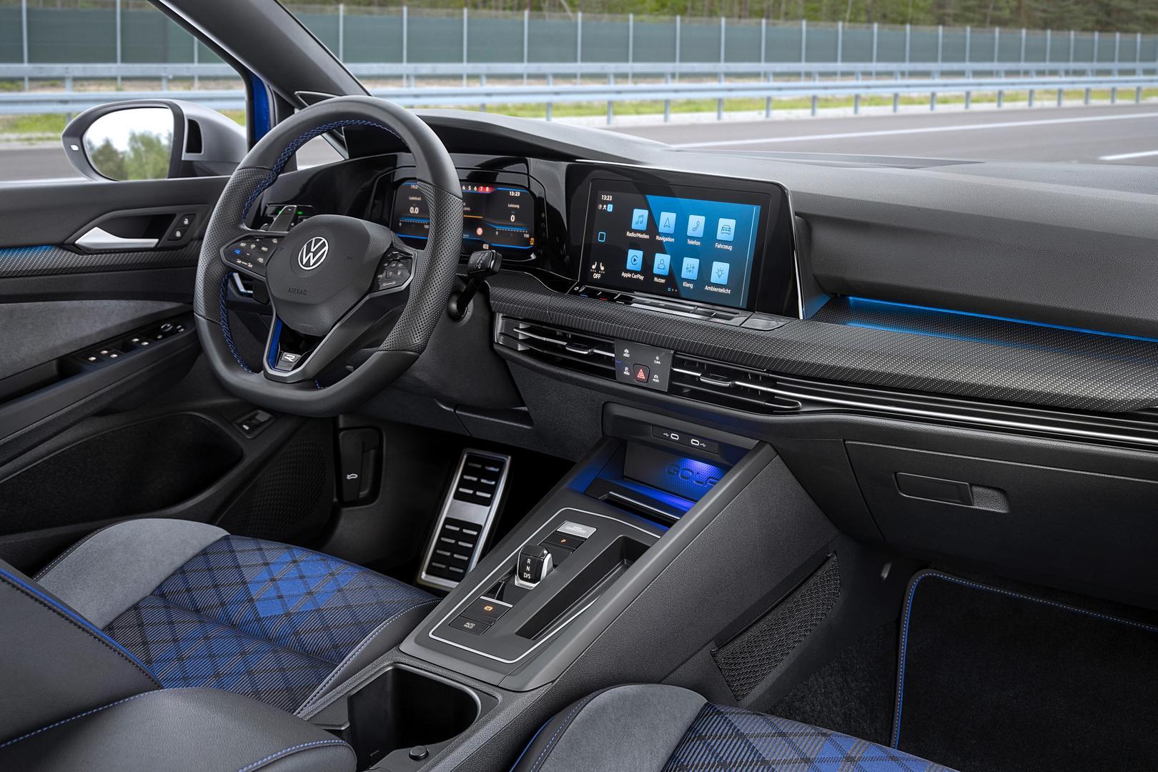 Volkswagen-Golf-R-Variant-2022-5