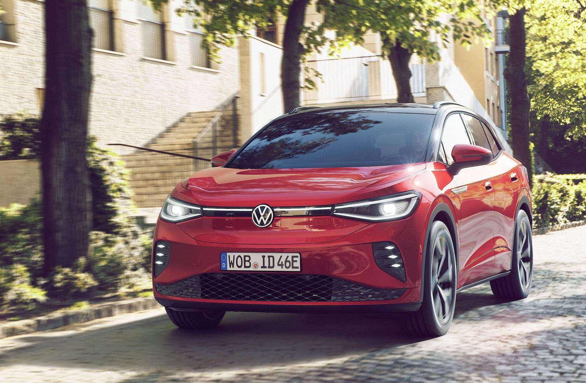 Volkswagen-ID.4-GTX-1