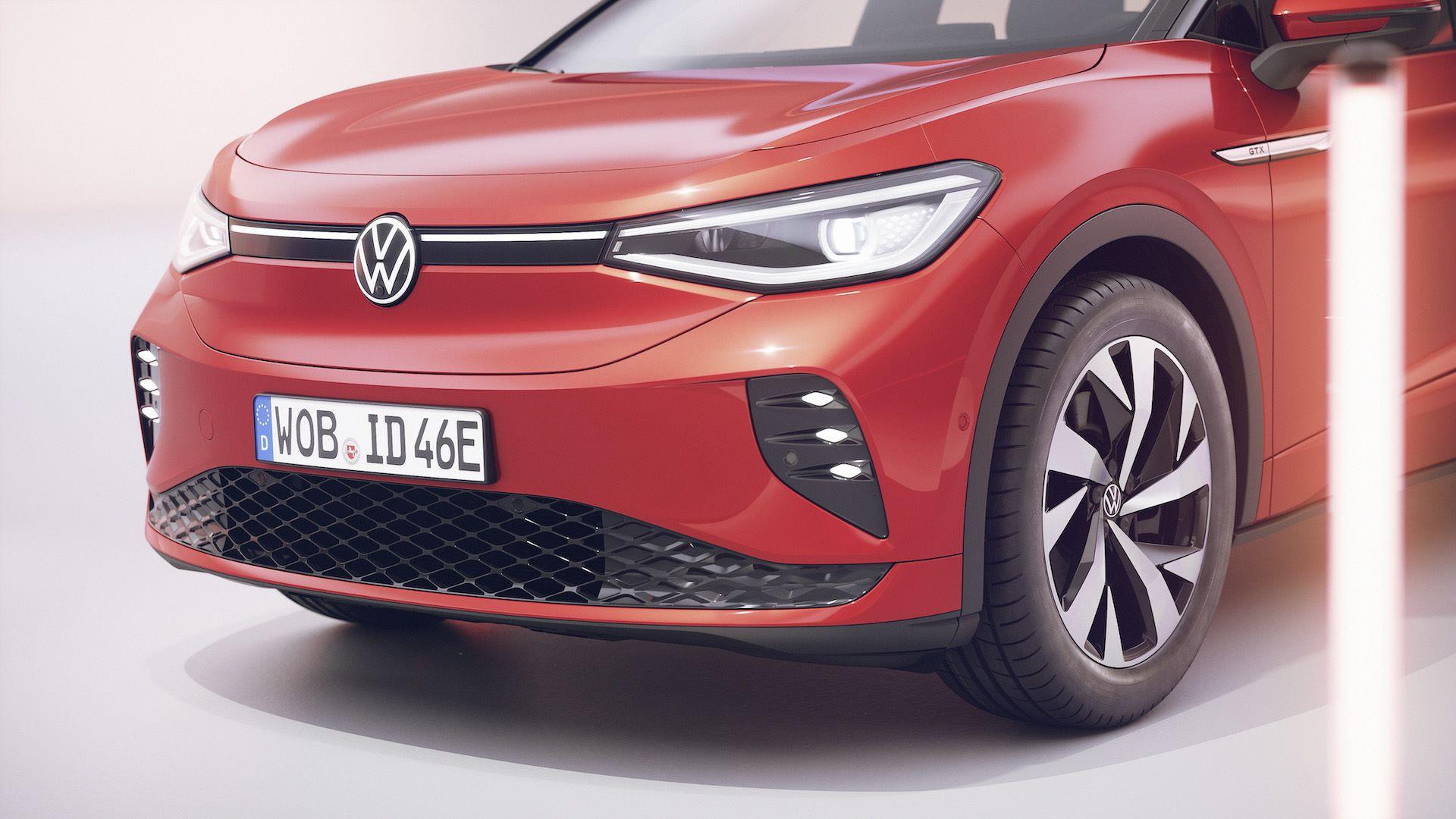 Volkswagen-ID.4-GTX-10