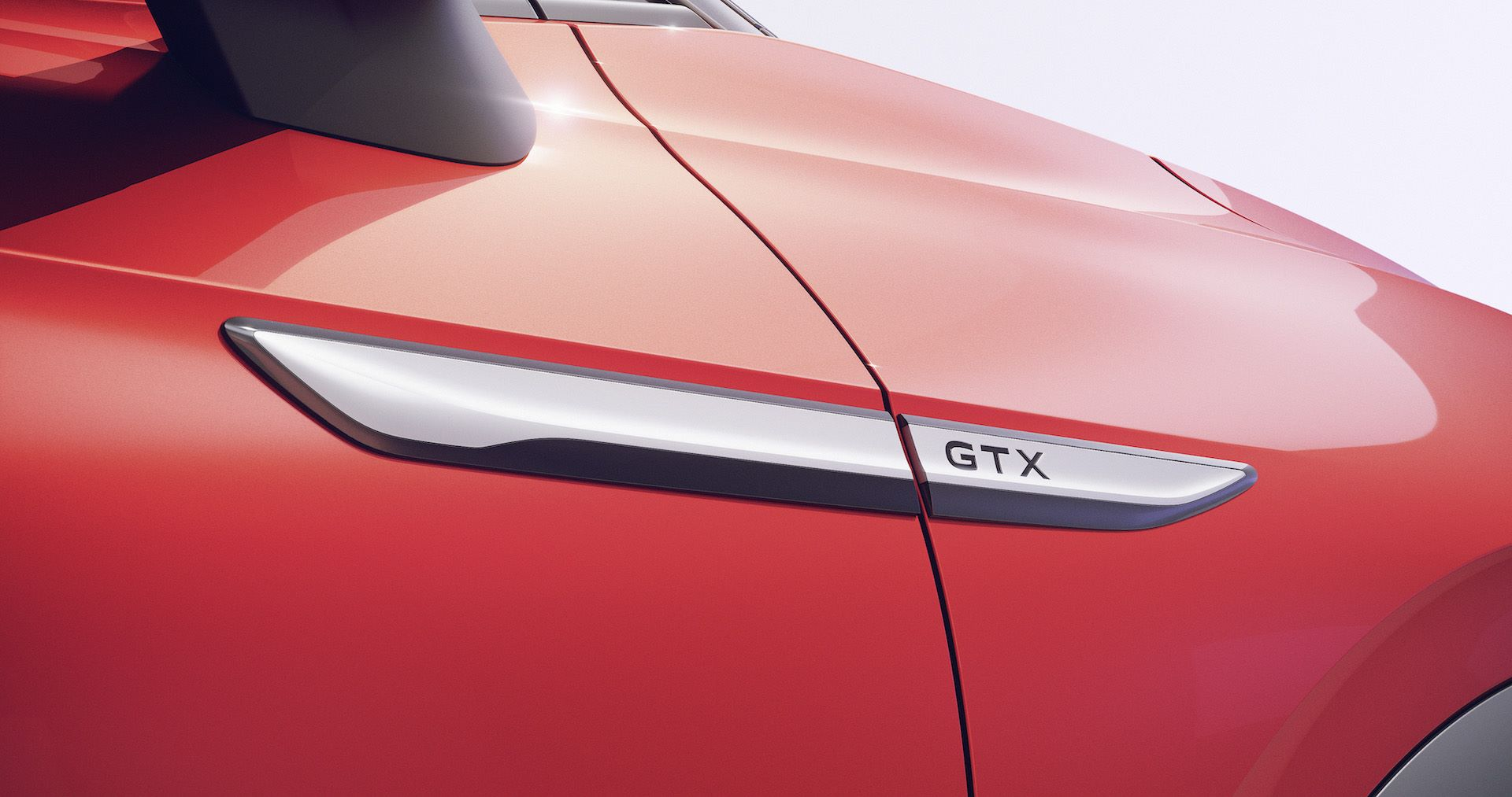 Volkswagen-ID.4-GTX-12