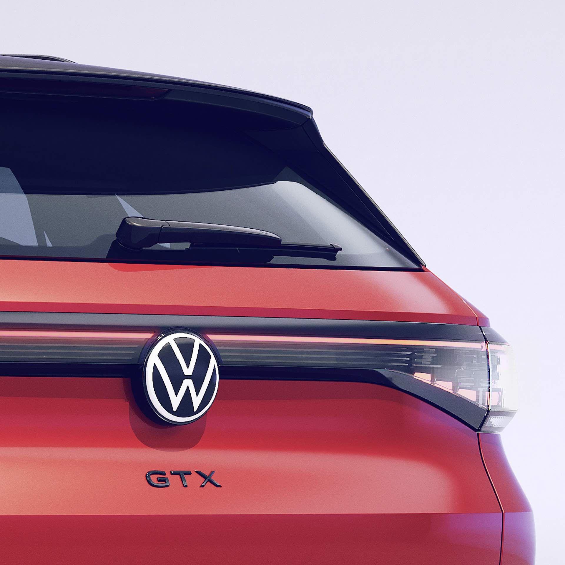 Volkswagen-ID.4-GTX-14