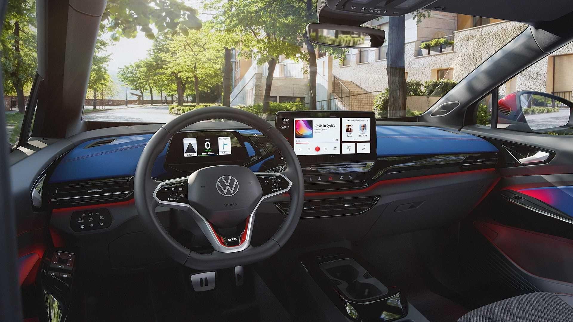 Volkswagen-ID.4-GTX-15