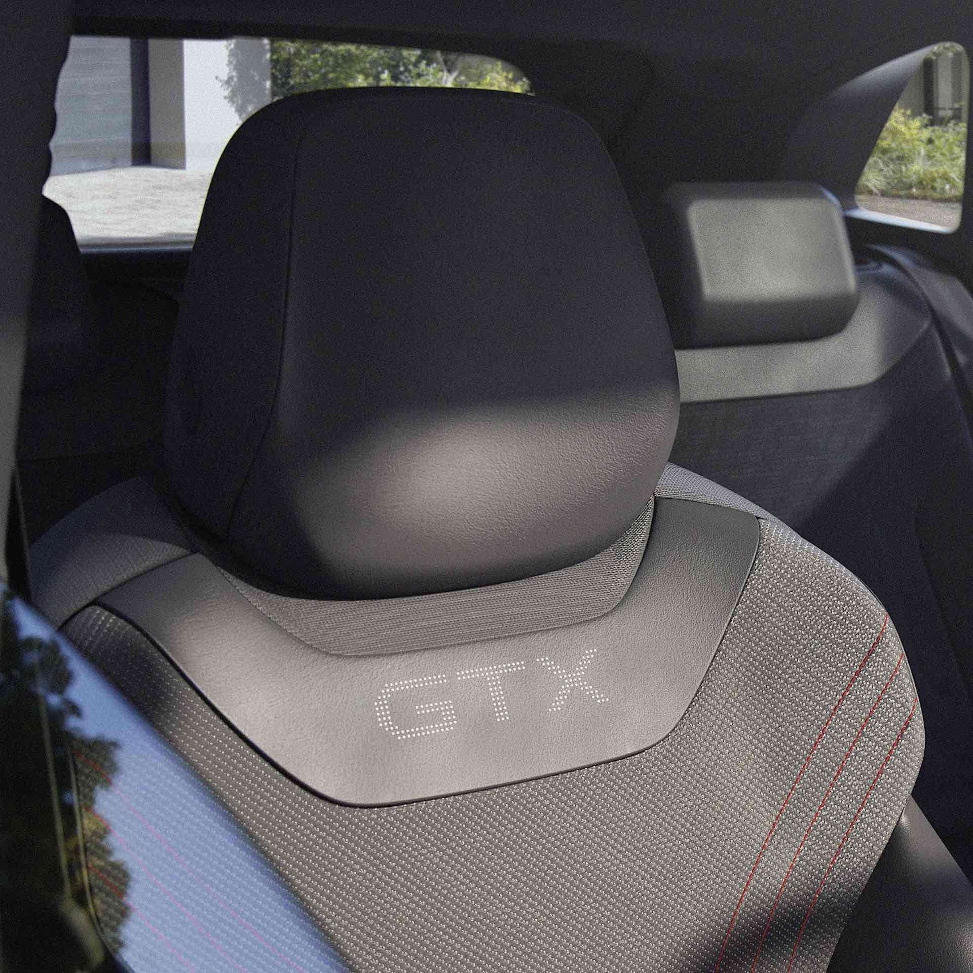 Volkswagen-ID.4-GTX-19