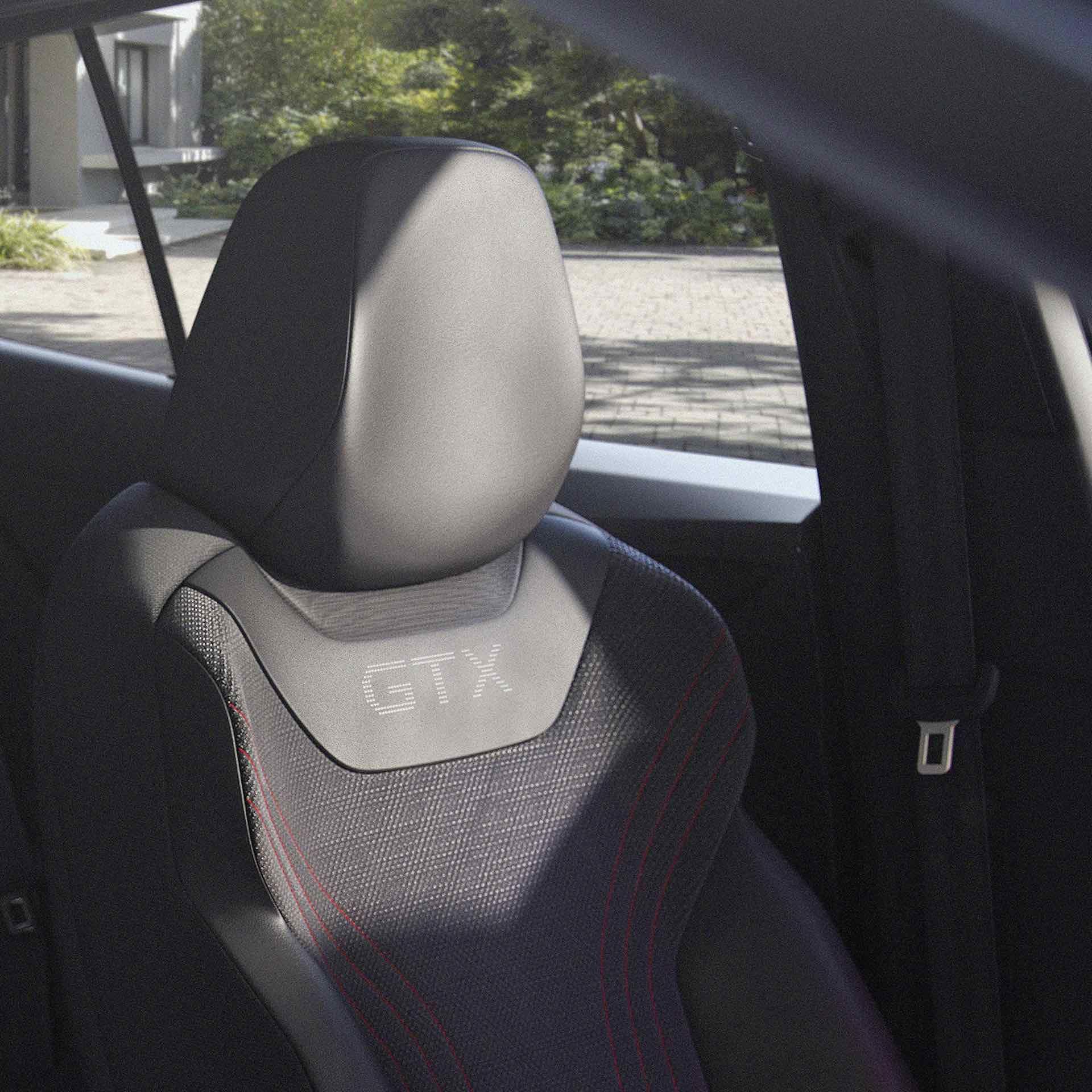 Volkswagen-ID.4-GTX-20