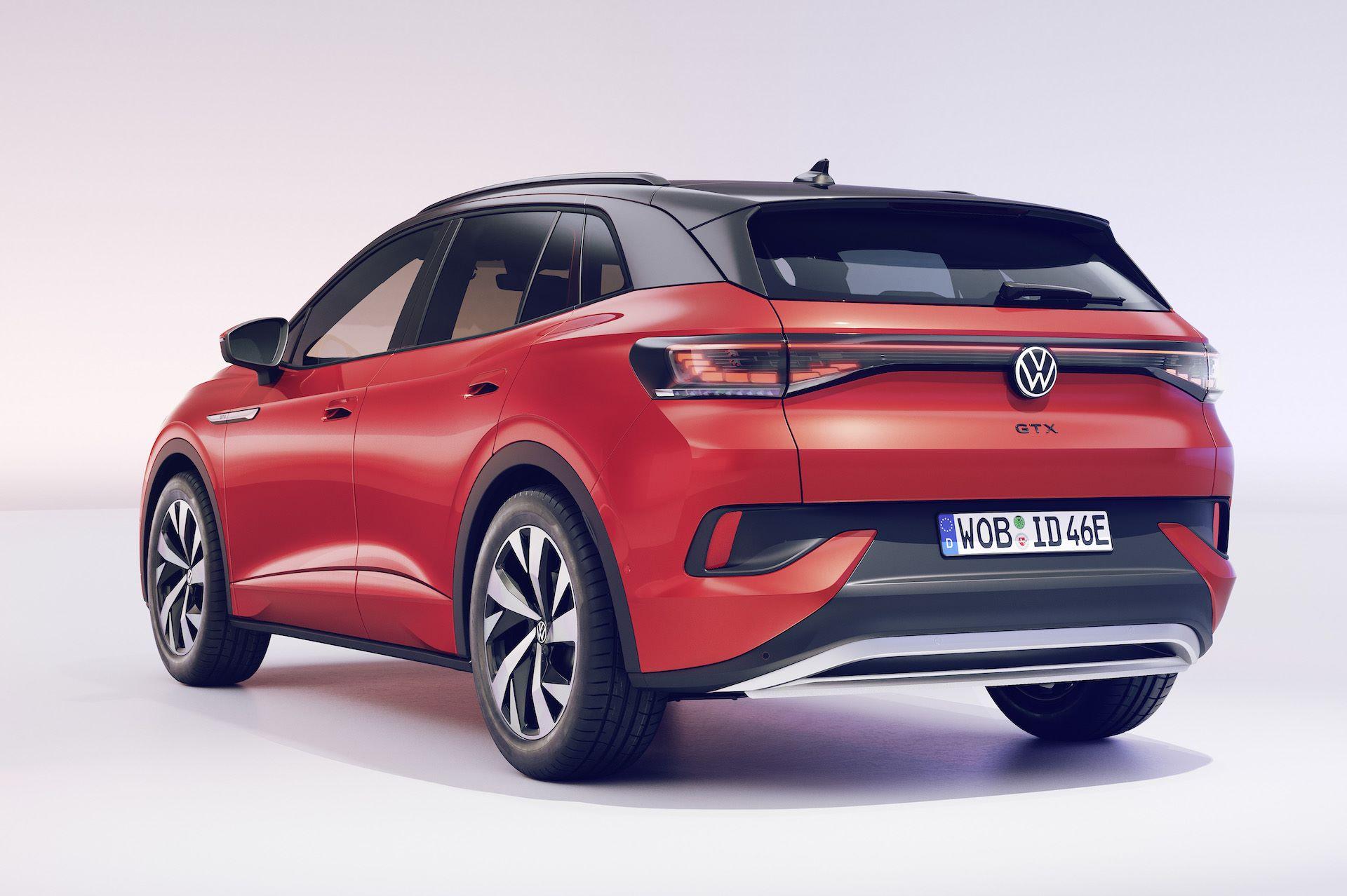Volkswagen-ID.4-GTX-9