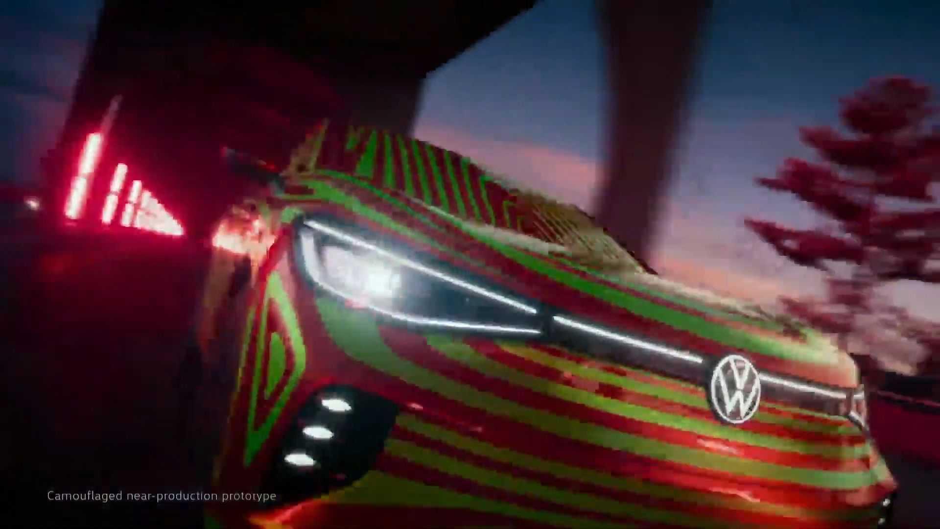 Volkswagen_ID5_GTX_Teaser-0000