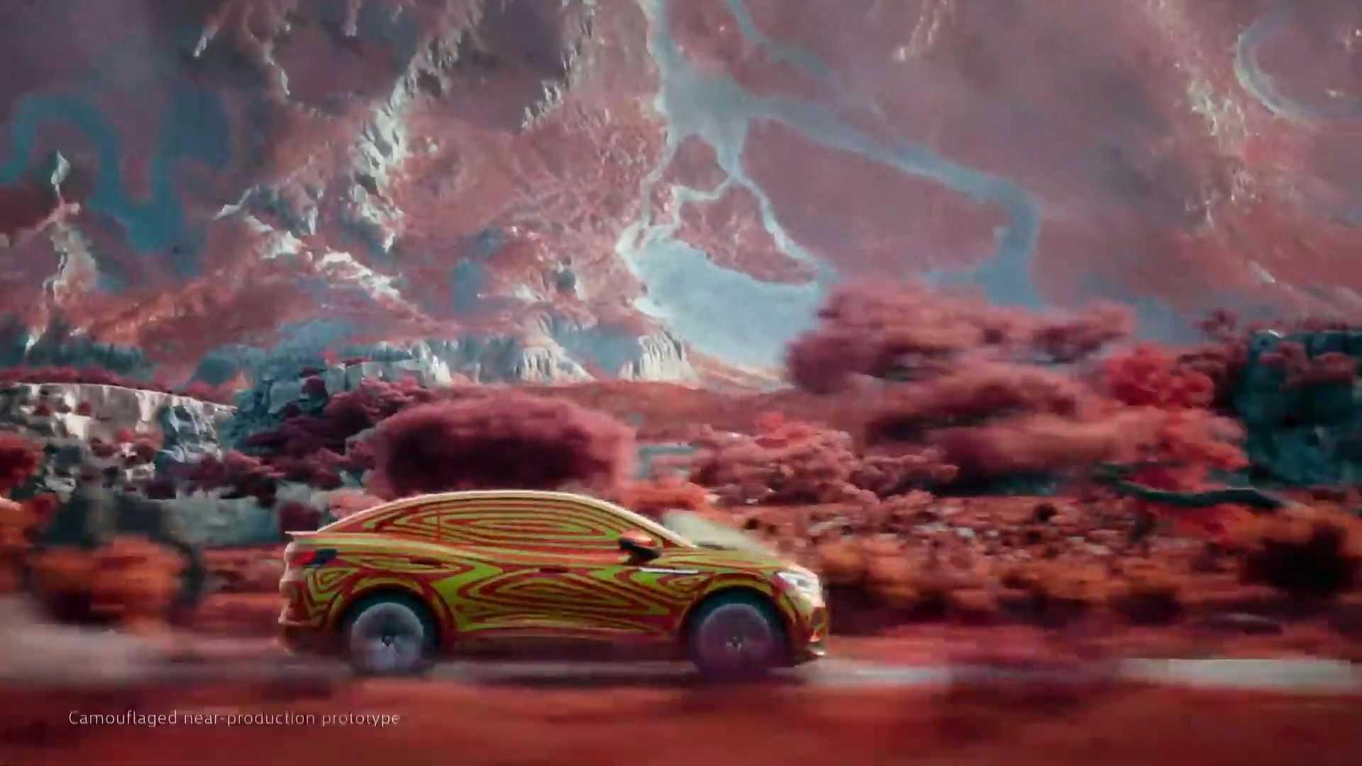 Volkswagen_ID5_GTX_Teaser-0001