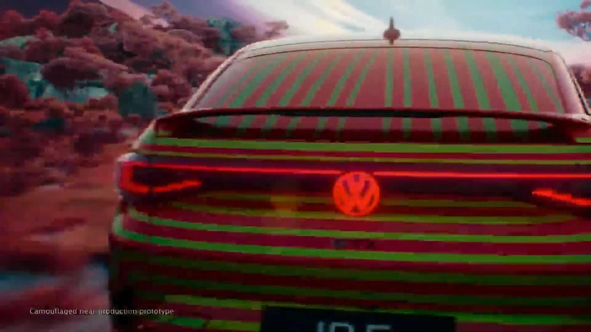Volkswagen_ID5_GTX_Teaser-0002