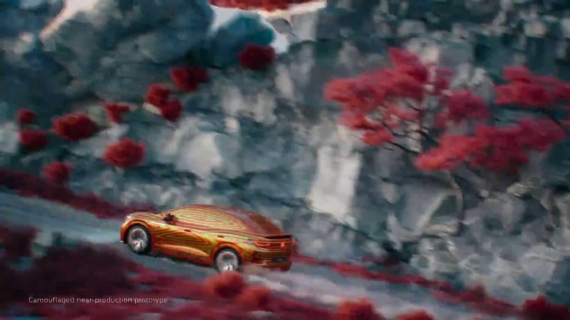 Volkswagen_ID5_GTX_Teaser-0003