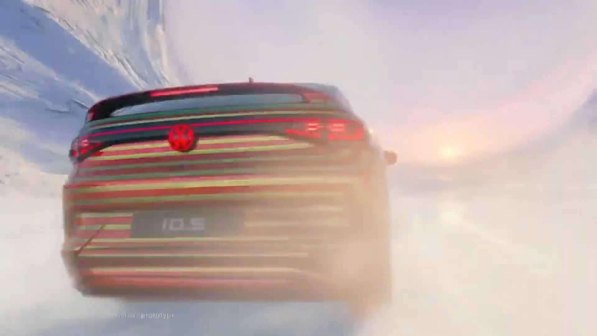 Volkswagen_ID5_GTX_Teaser-0004