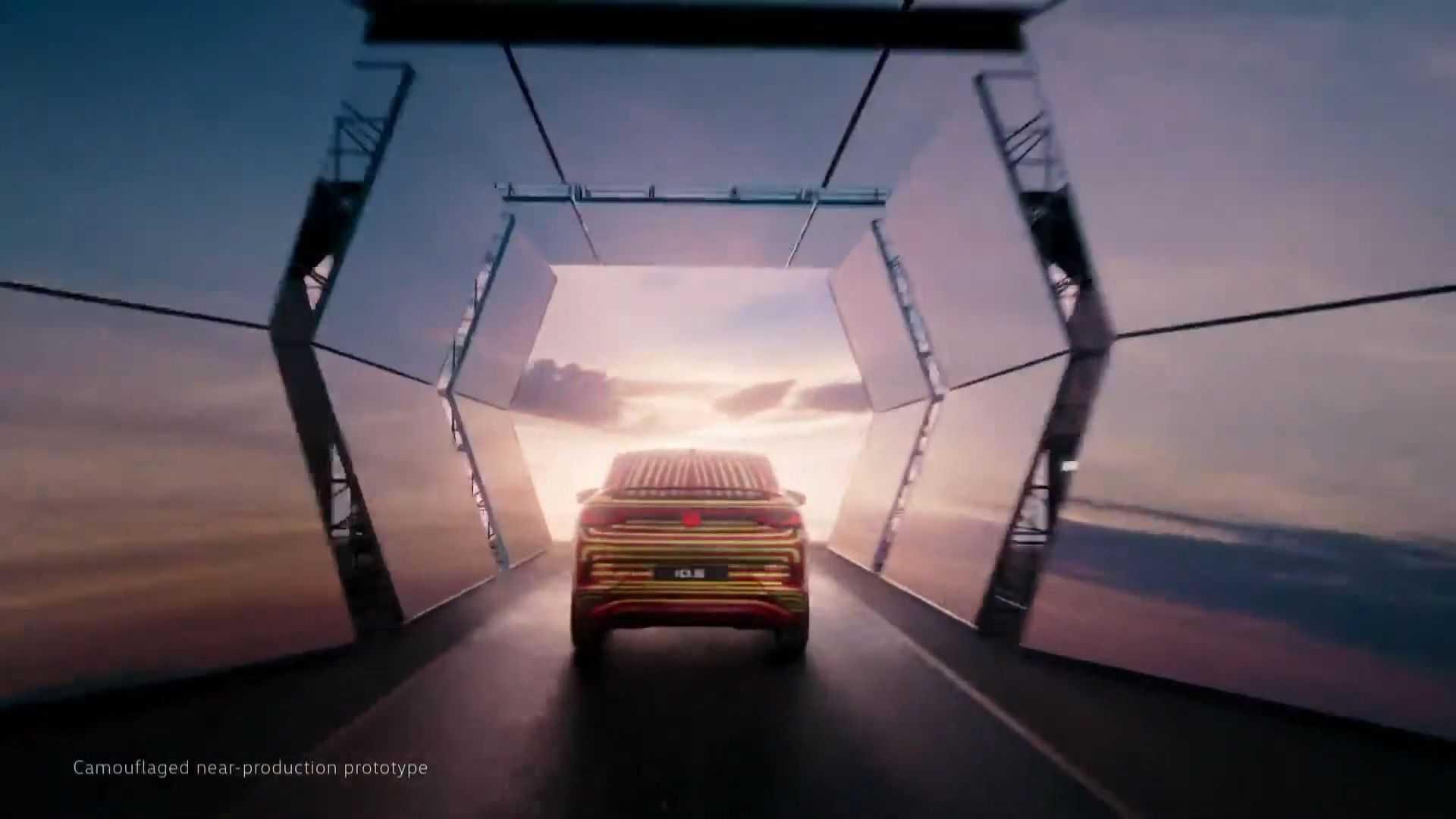 Volkswagen_ID5_GTX_Teaser-0007