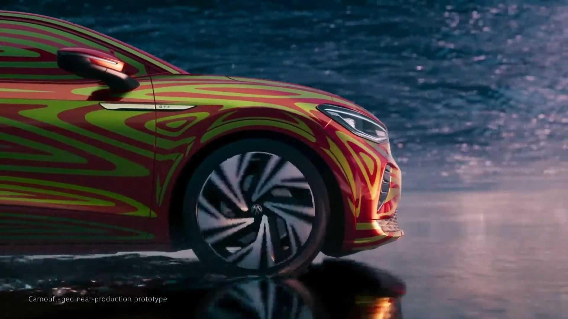 Volkswagen_ID5_GTX_Teaser-0008