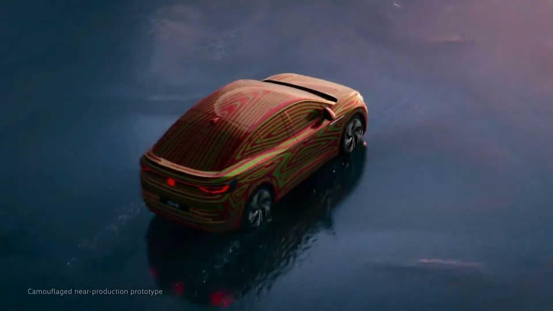 Volkswagen_ID5_GTX_Teaser-0009